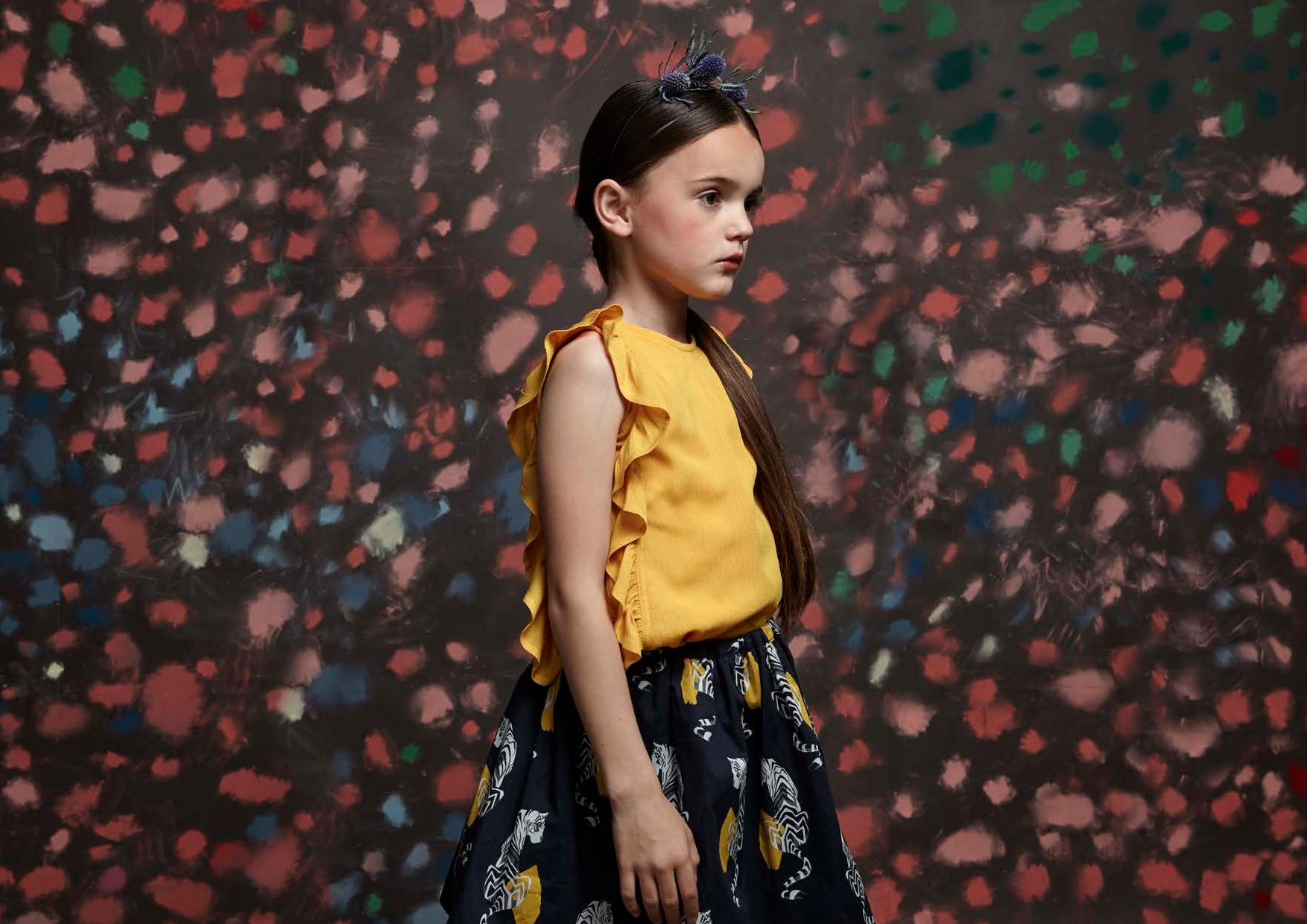 roly pony look book SS18-page-027.jpg