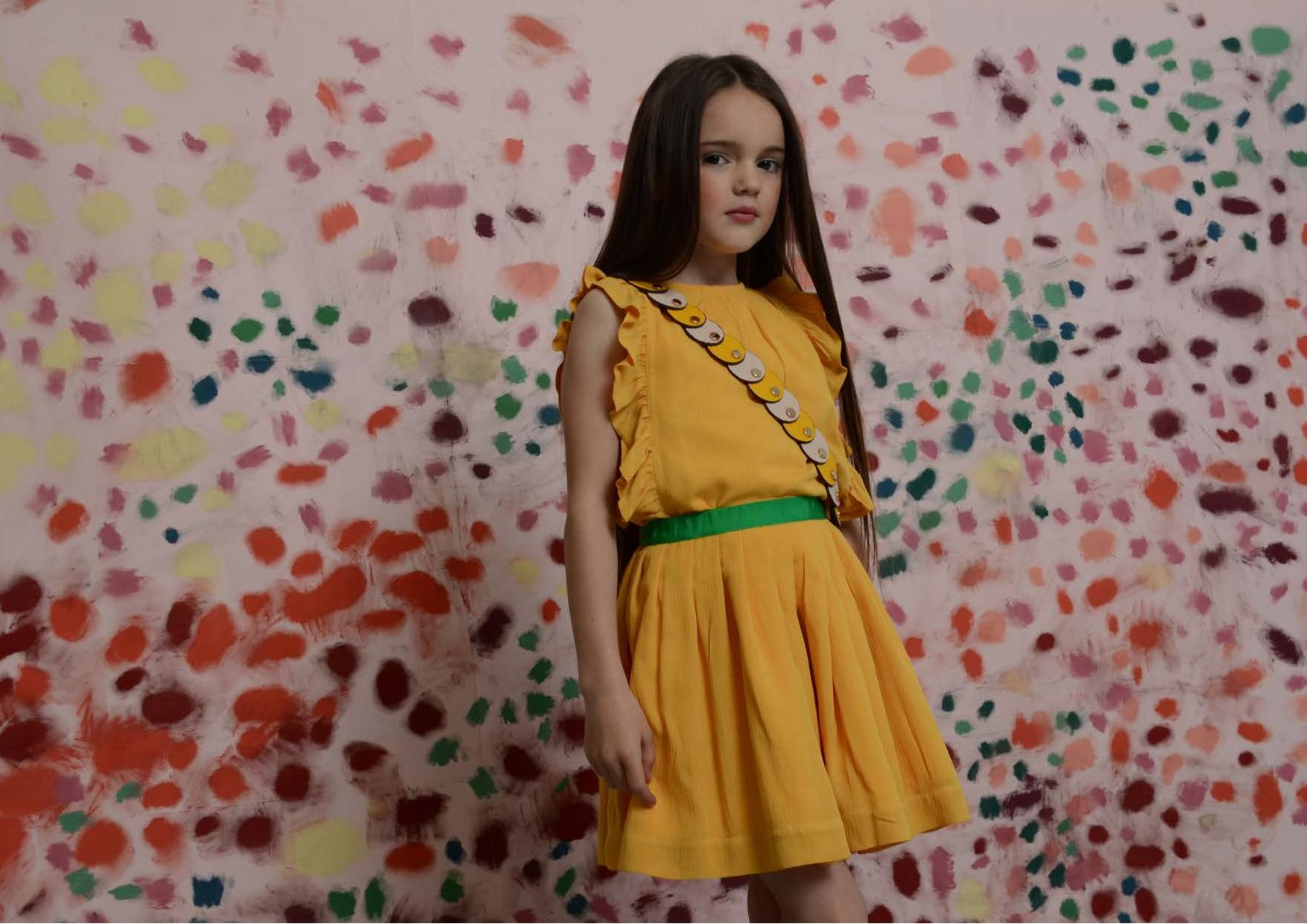 roly pony look book SS18-page-028.jpg