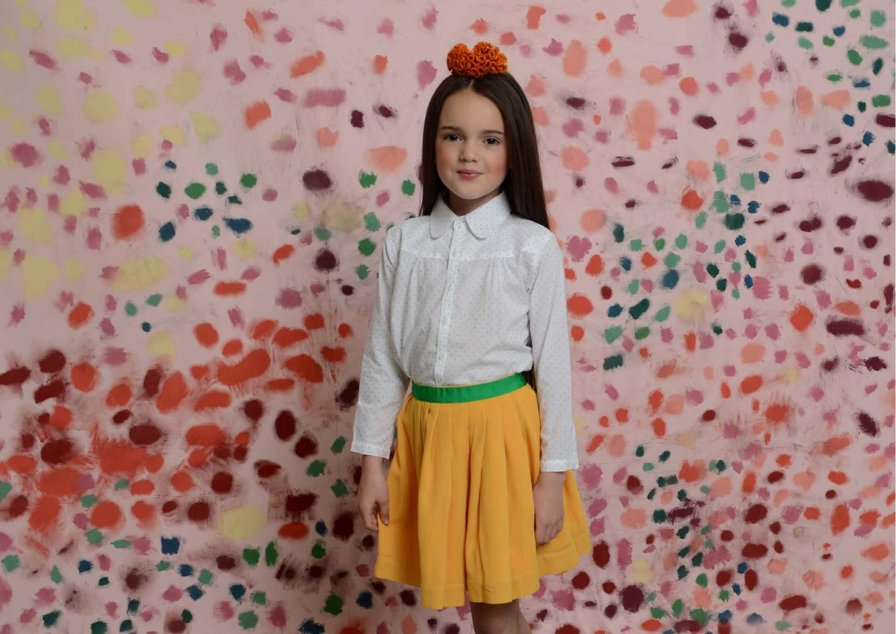 roly pony look book SS18-page-029.jpg