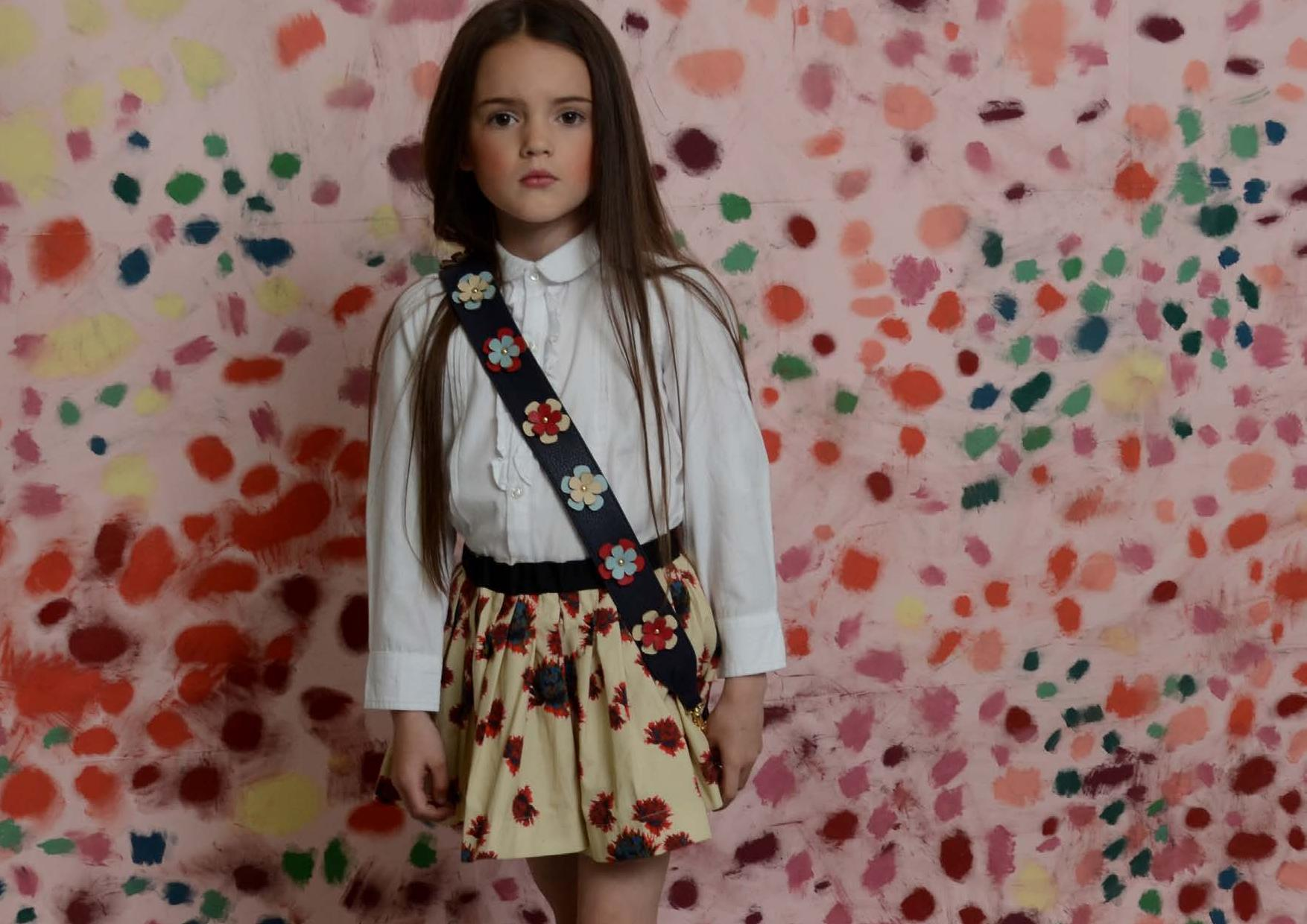 roly pony look book SS18-page-045.jpg