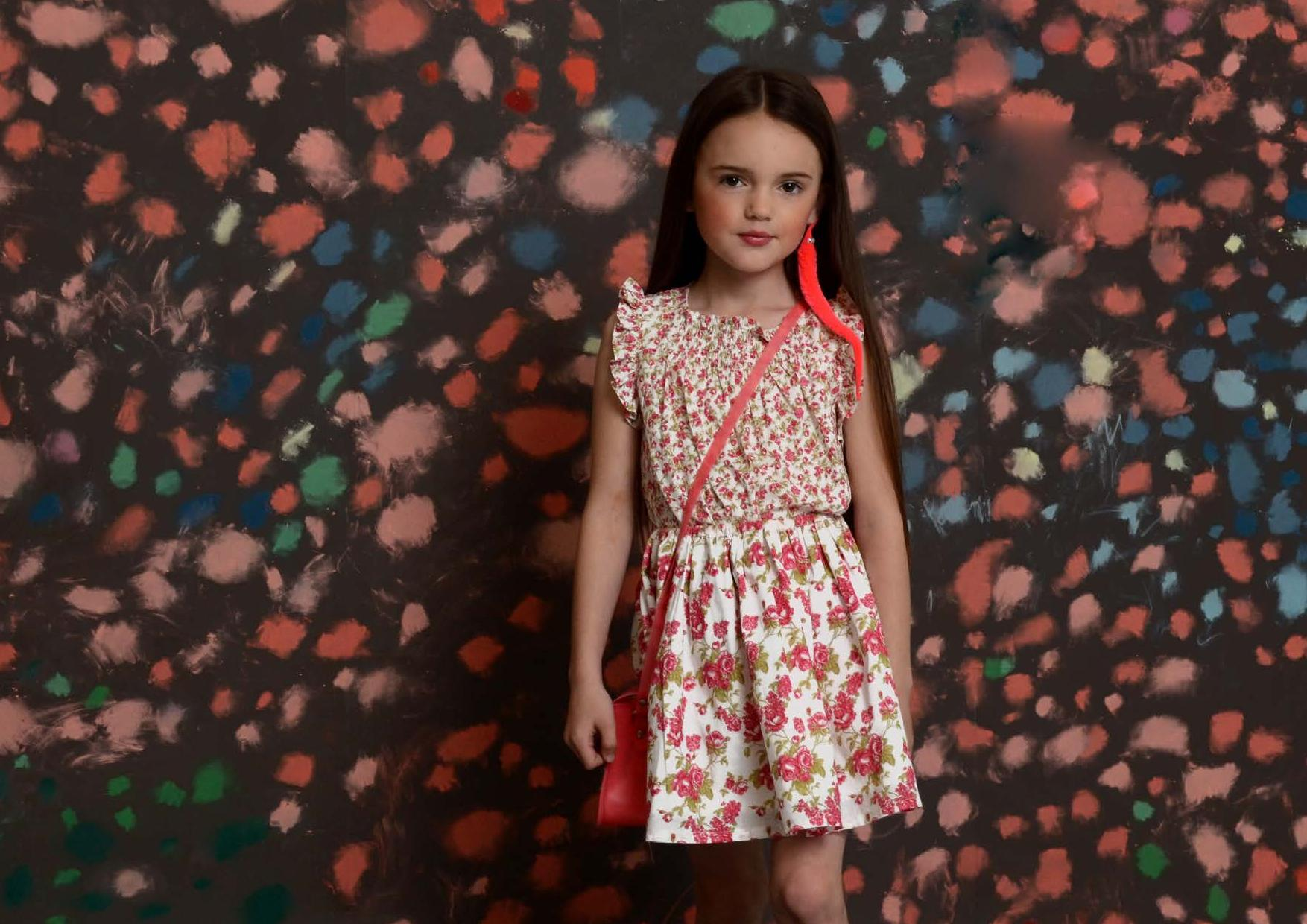 roly pony look book SS18-page-055.jpg