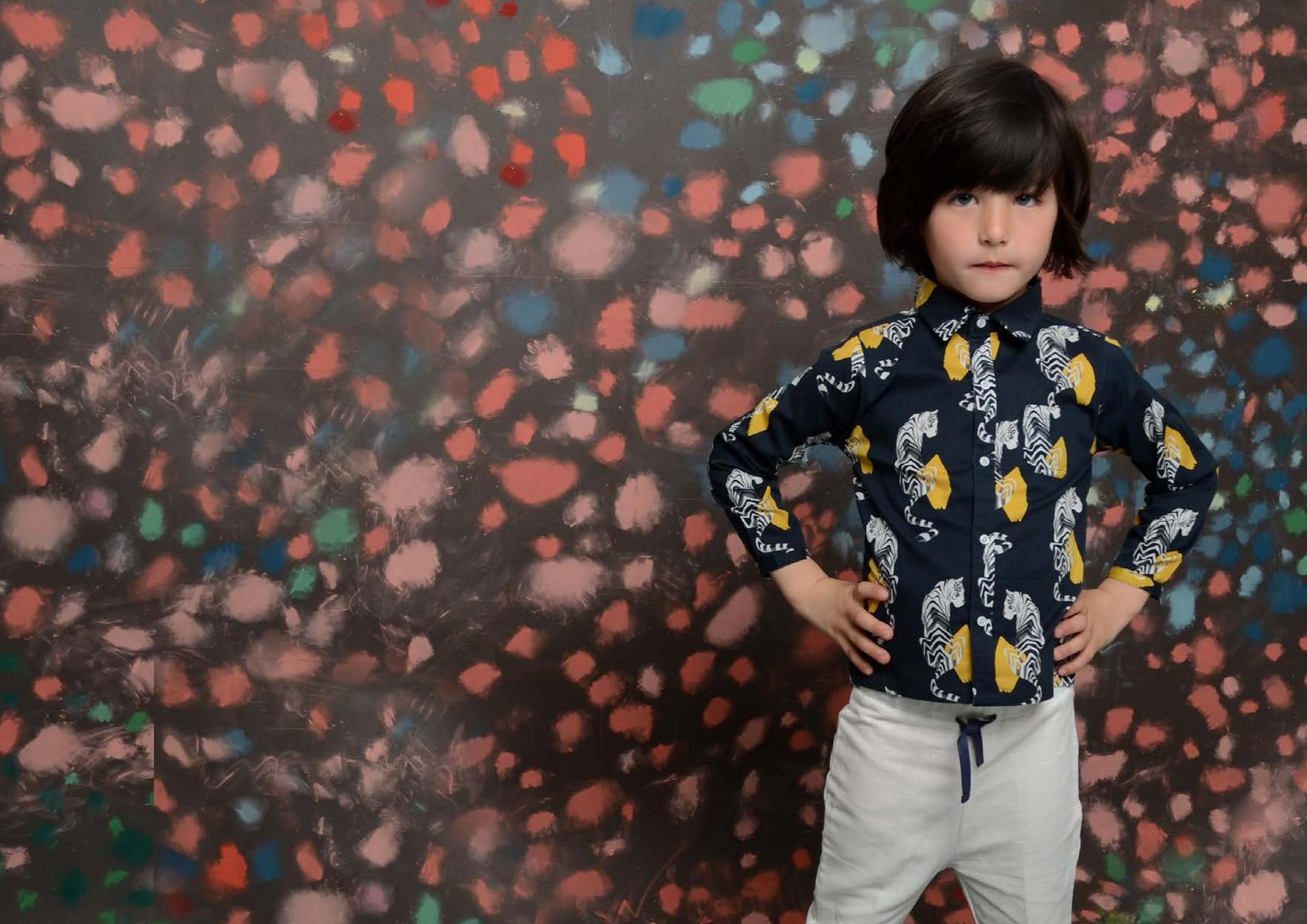 roly pony look book SS18-page-058.jpg