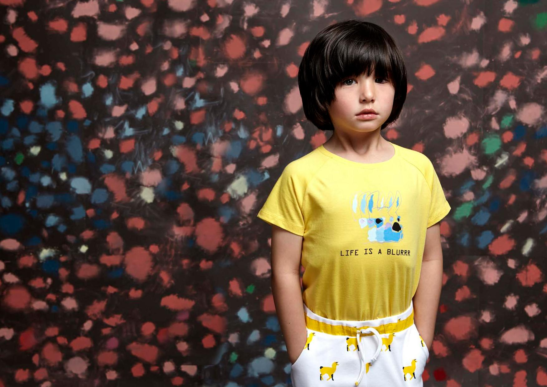 roly pony look book SS18-page-065.jpg