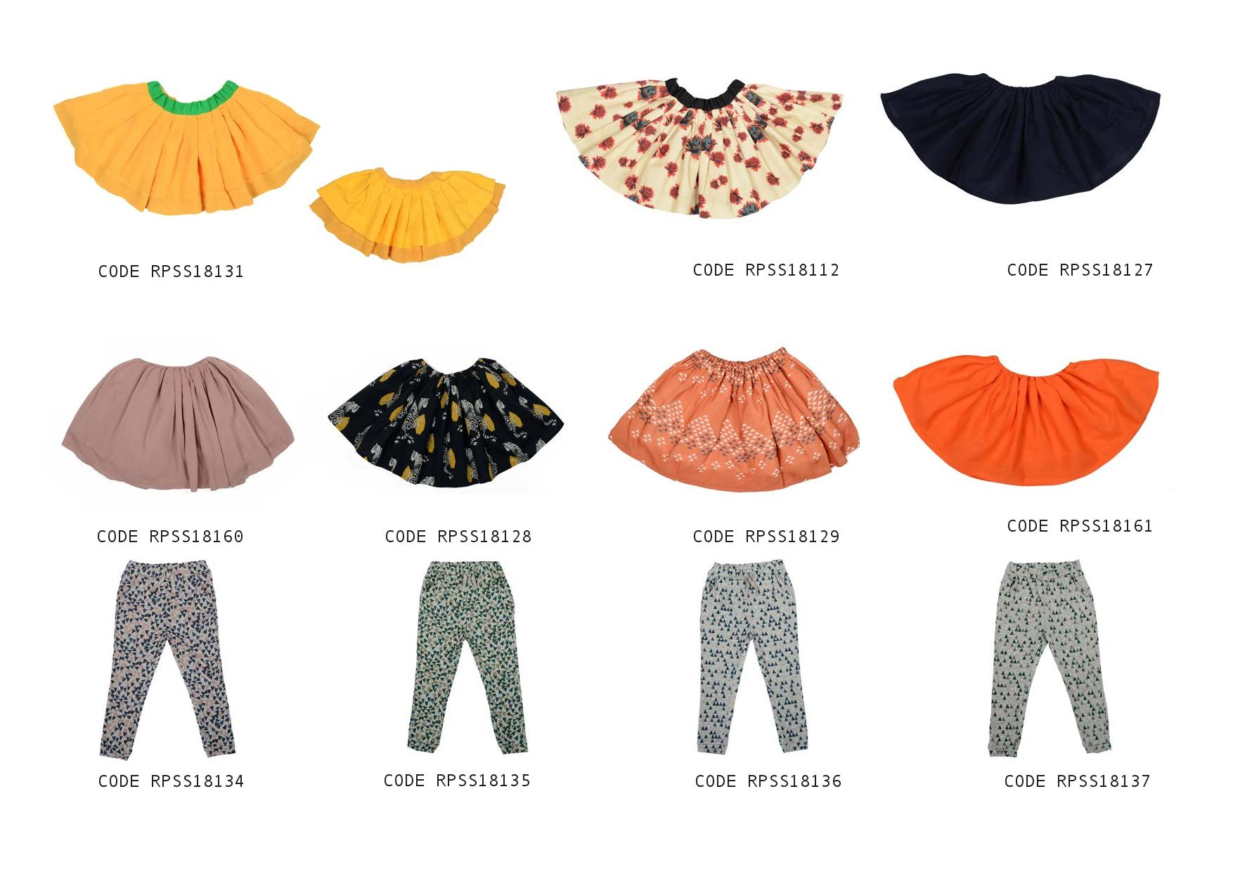 roly pony look book SS18-page-077.jpg