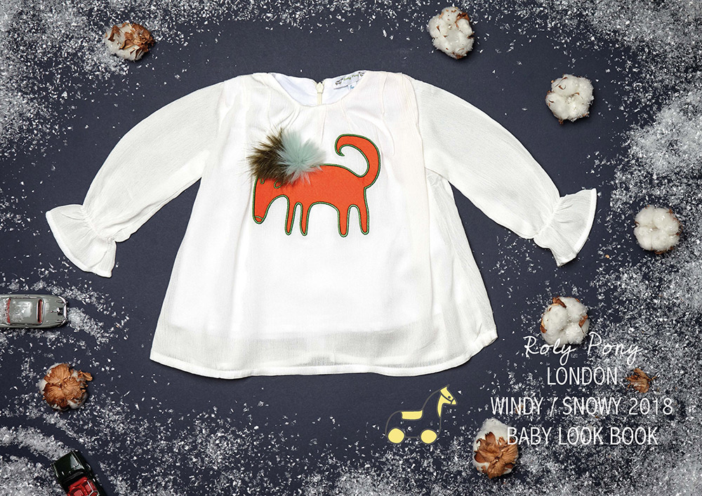 roly-pony-look-book-AW18-BABY-draft-single-page_Page_01.jpg