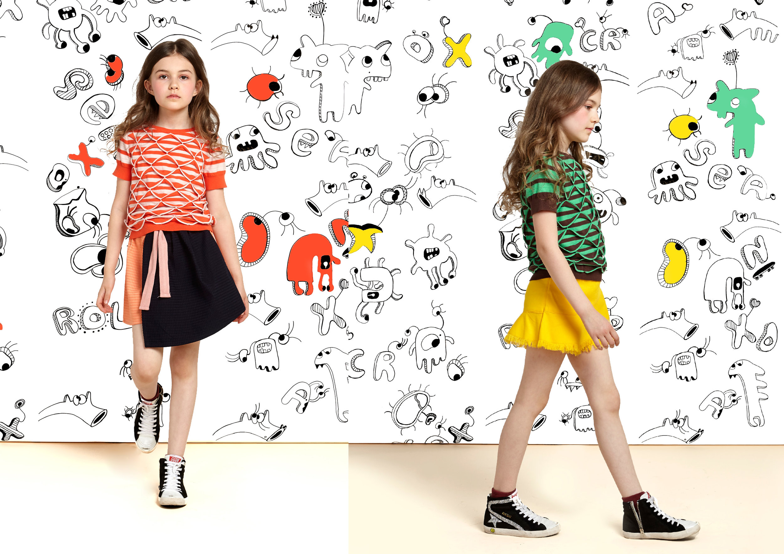 7 JULY roly pony look book SS19 JUNIOR_Page_03.jpg