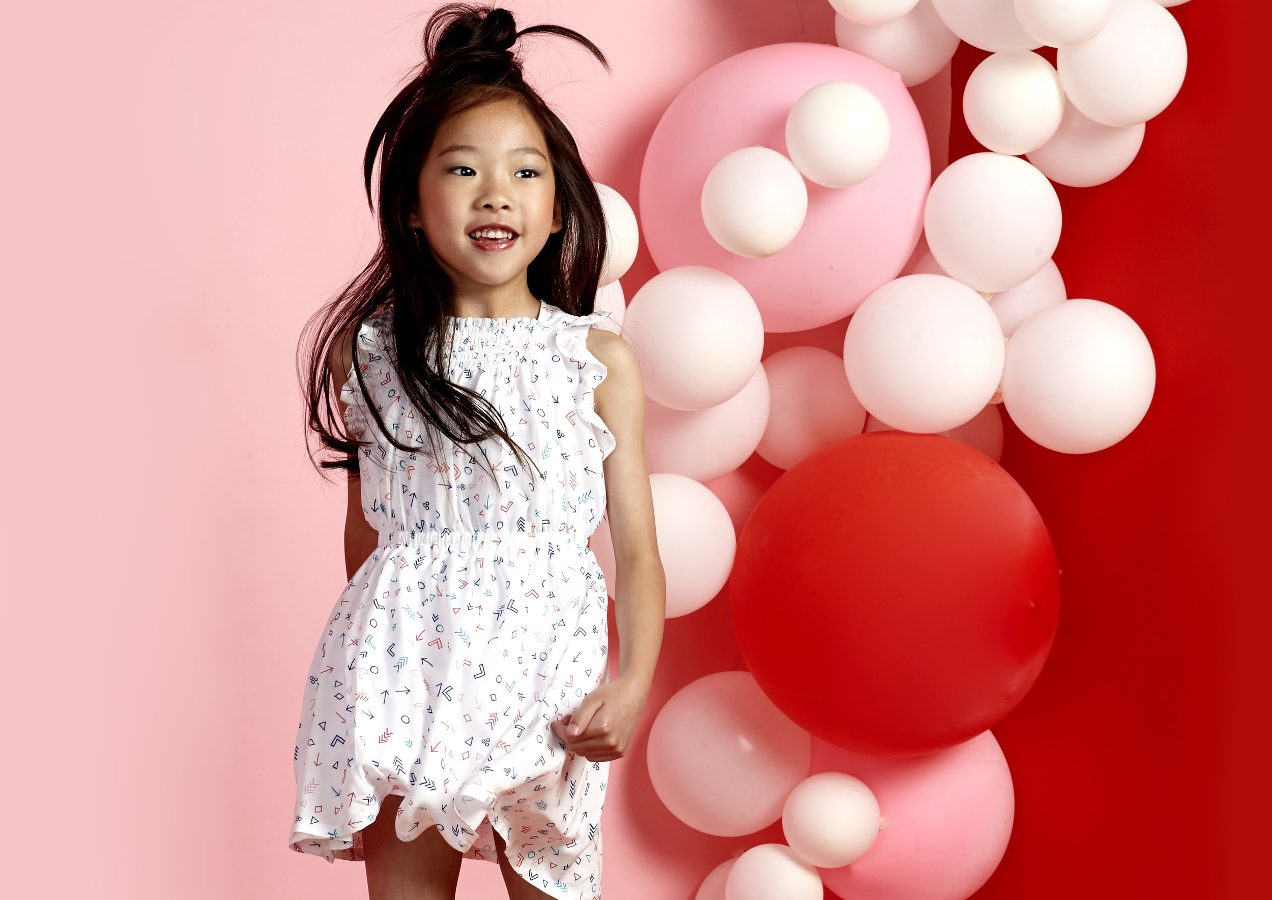 7 JULY roly pony look book SS19 JUNIOR_Page_04.jpg