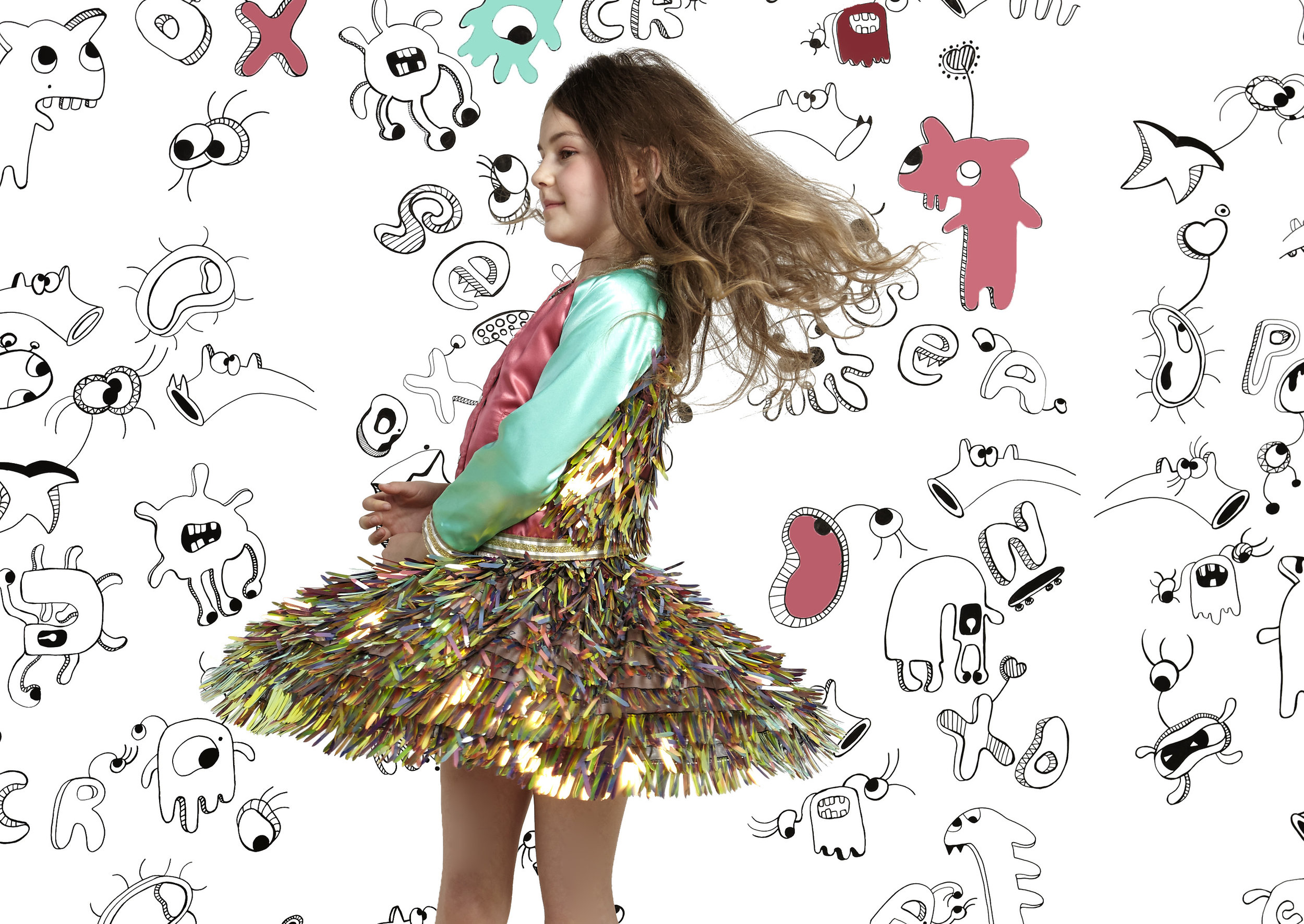 7 JULY roly pony look book SS19 JUNIOR_Page_06.jpg