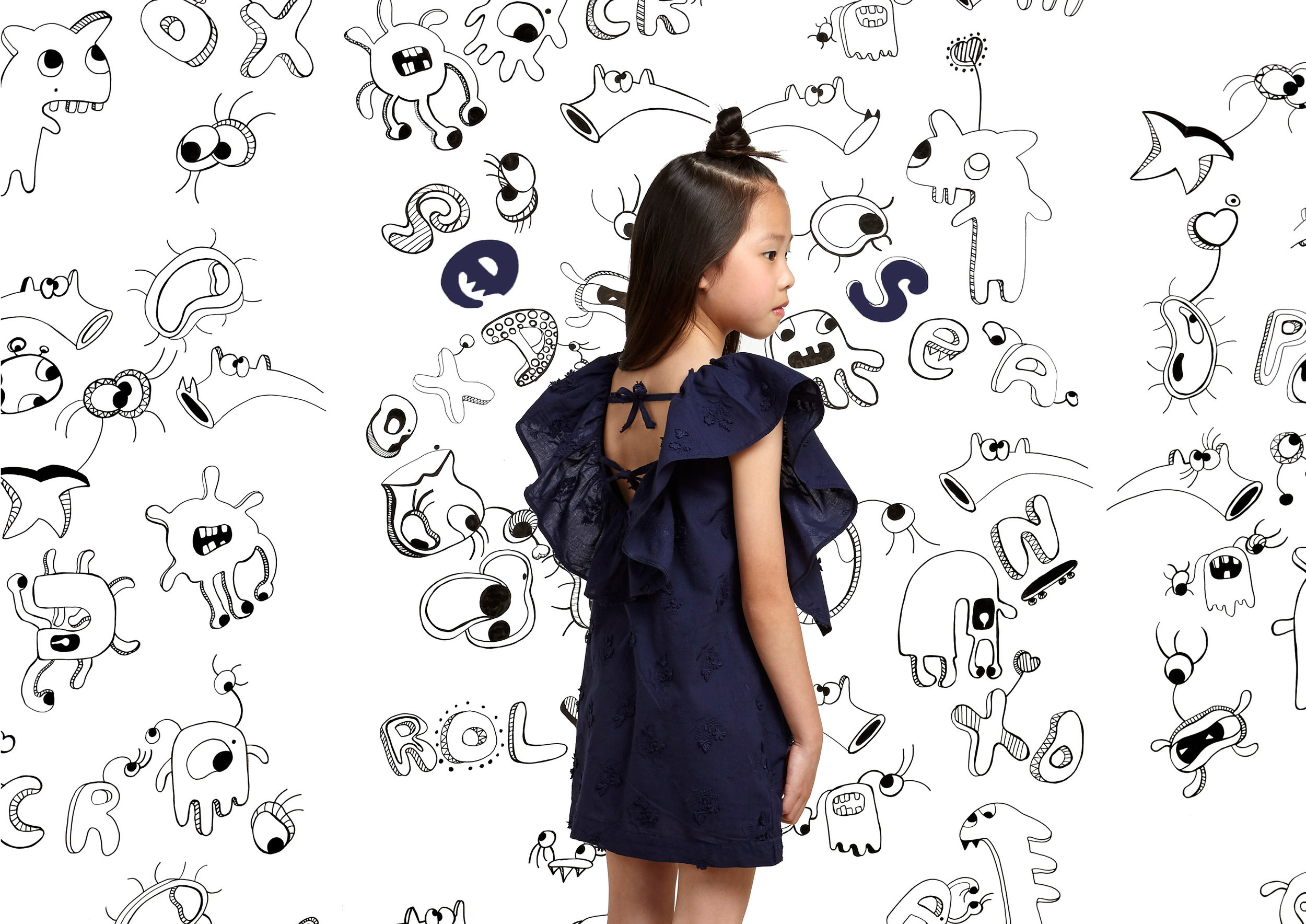 7 JULY roly pony look book SS19 JUNIOR_Page_08.jpg