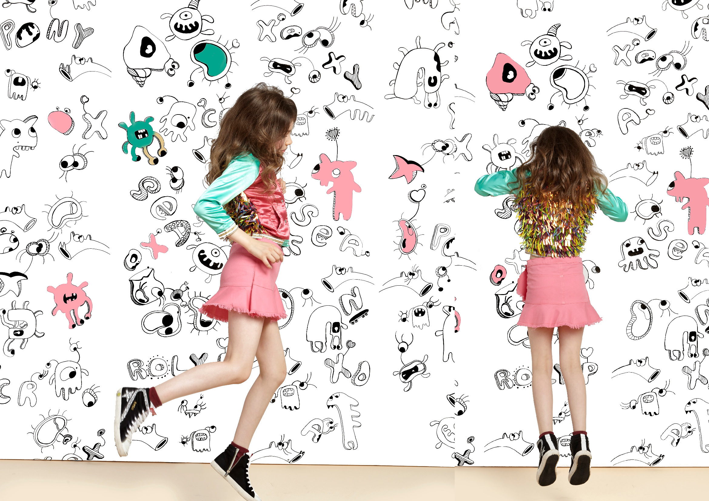 7 JULY roly pony look book SS19 JUNIOR_Page_09.jpg