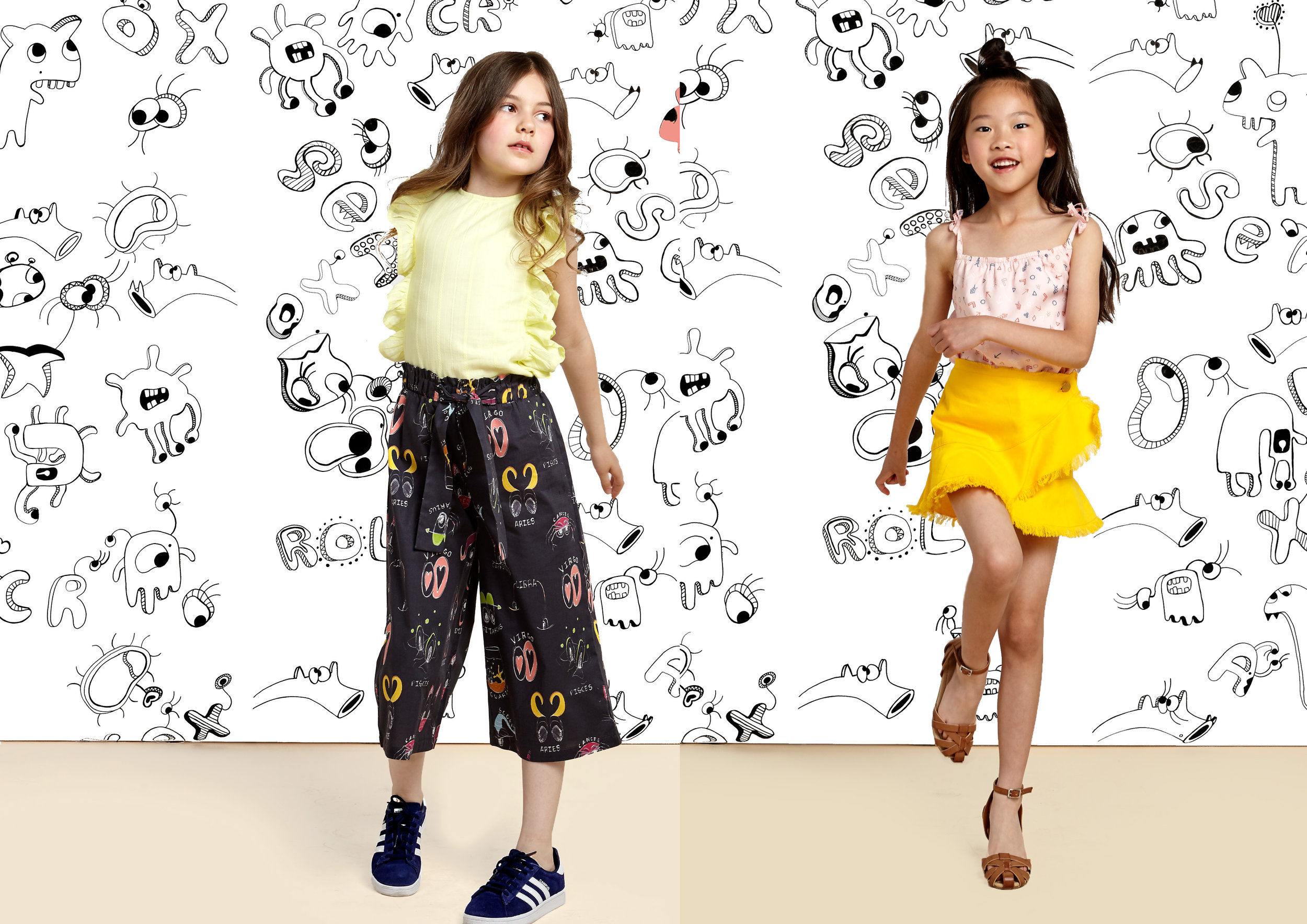 7 JULY roly pony look book SS19 JUNIOR_Page_10.jpg