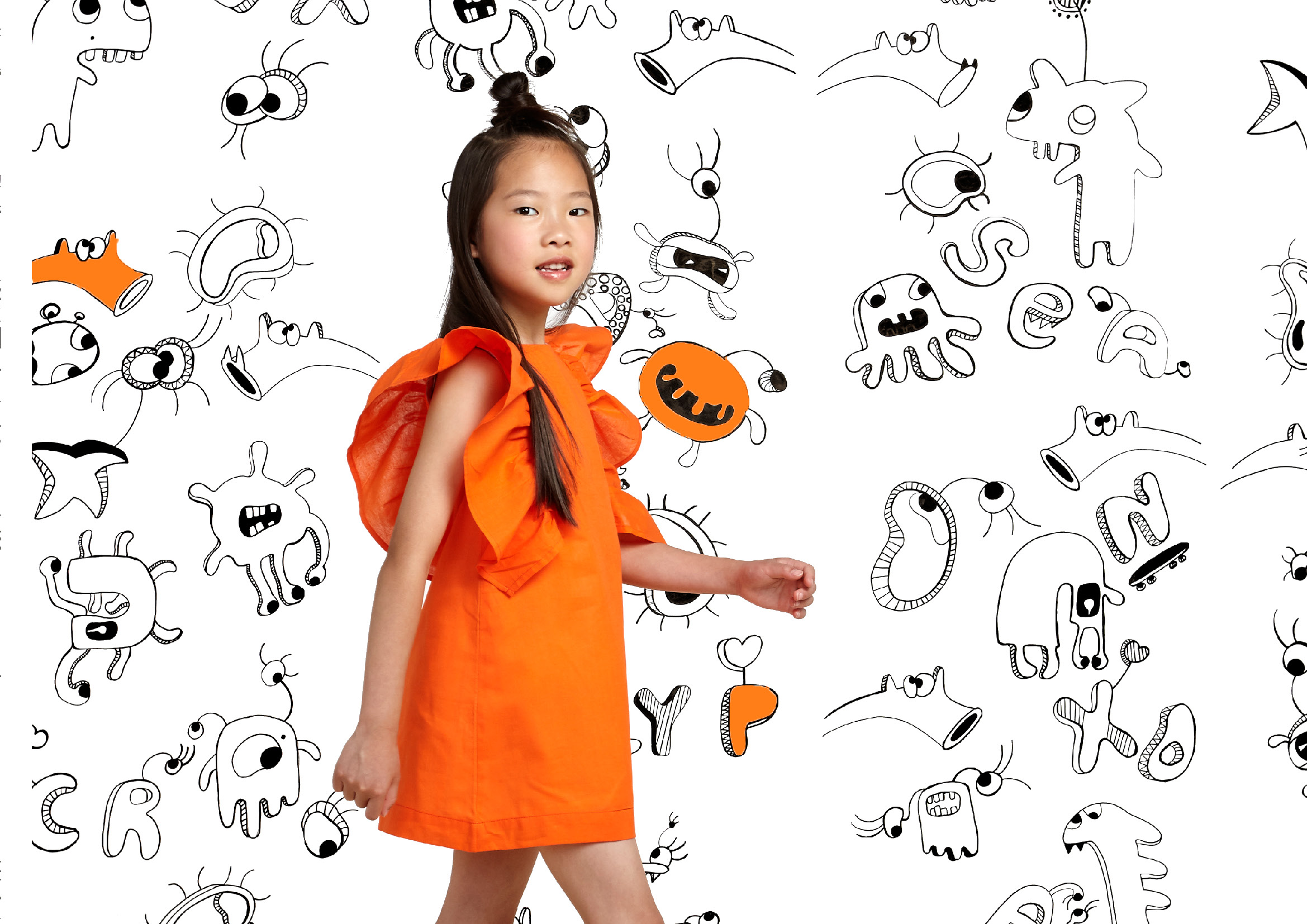 7 JULY roly pony look book SS19 JUNIOR_Page_13.jpg