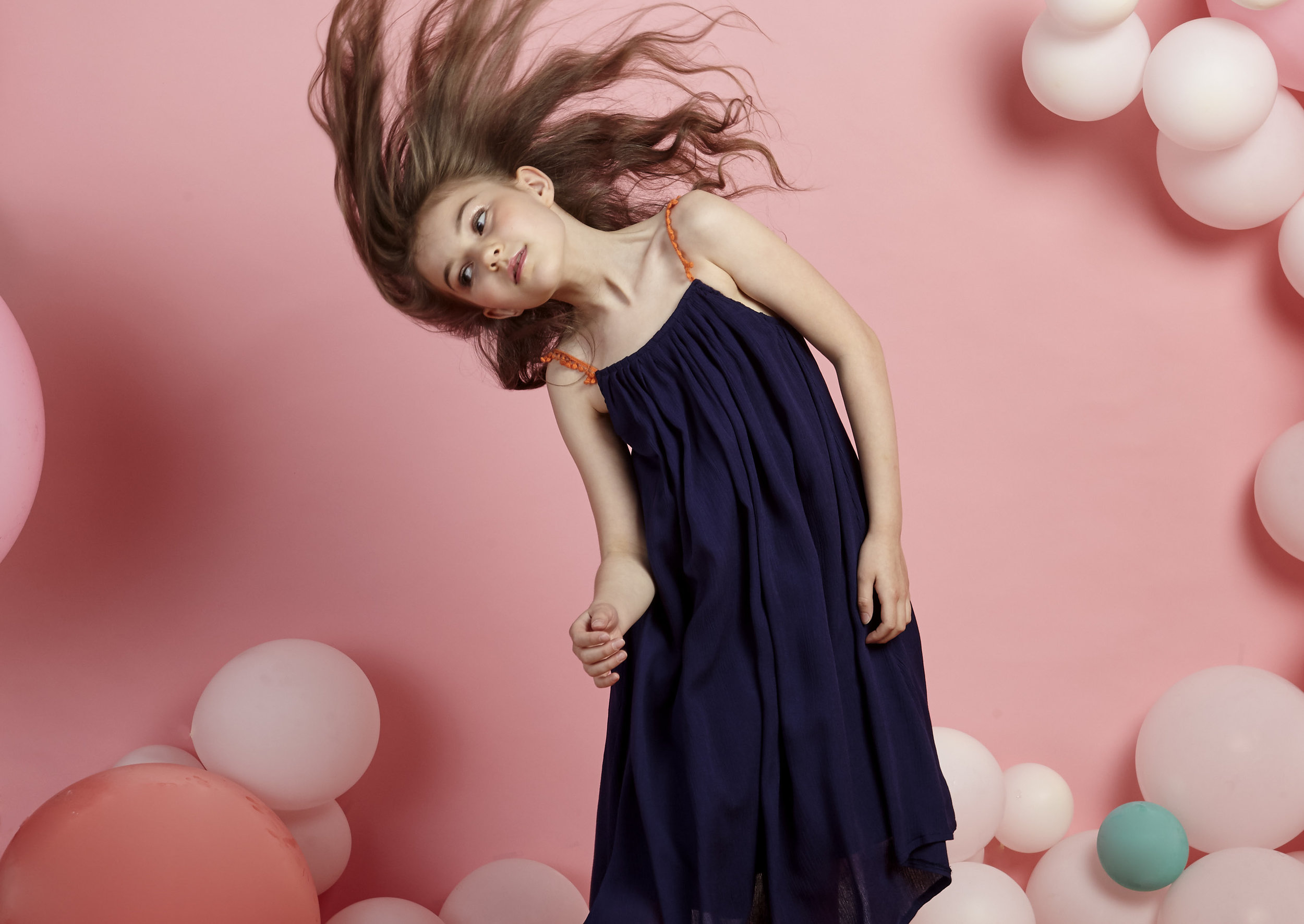7 JULY roly pony look book SS19 JUNIOR_Page_15.jpg