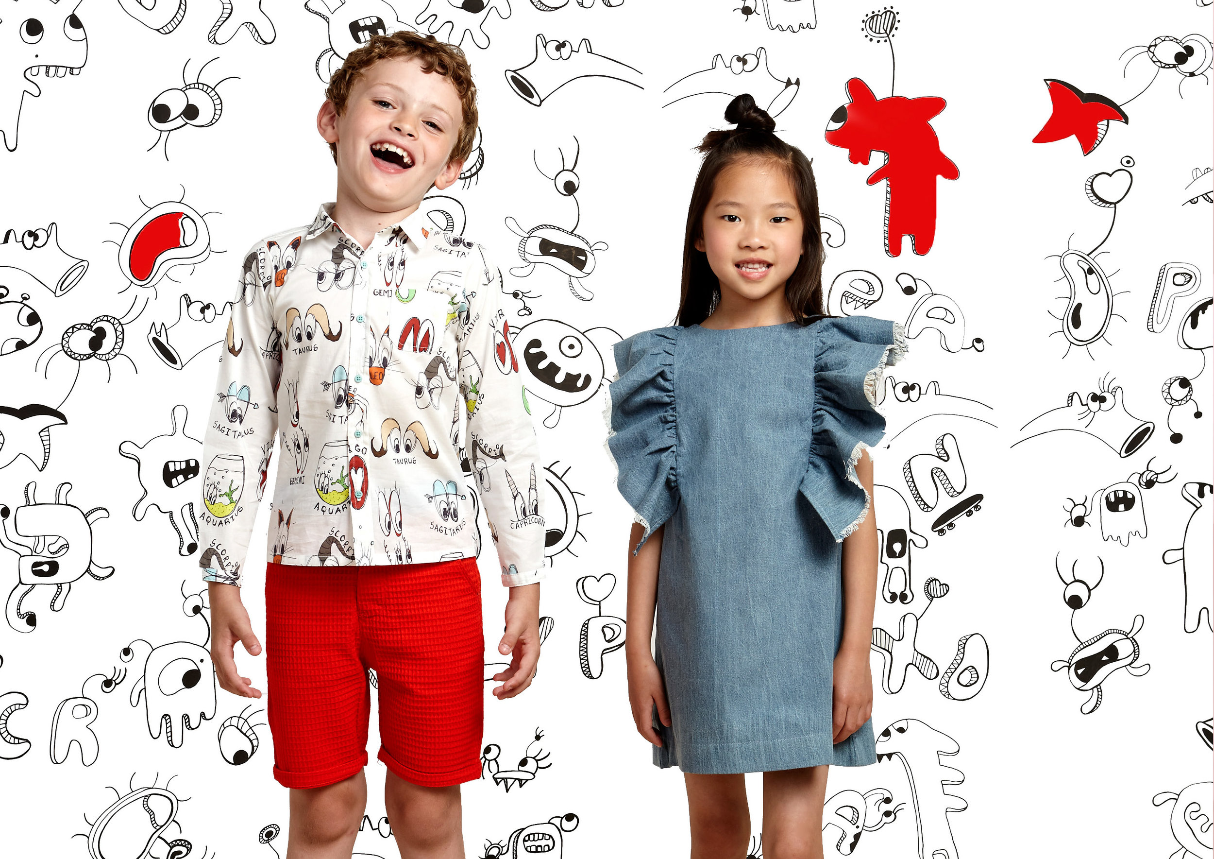 7 JULY roly pony look book SS19 JUNIOR_Page_14.jpg