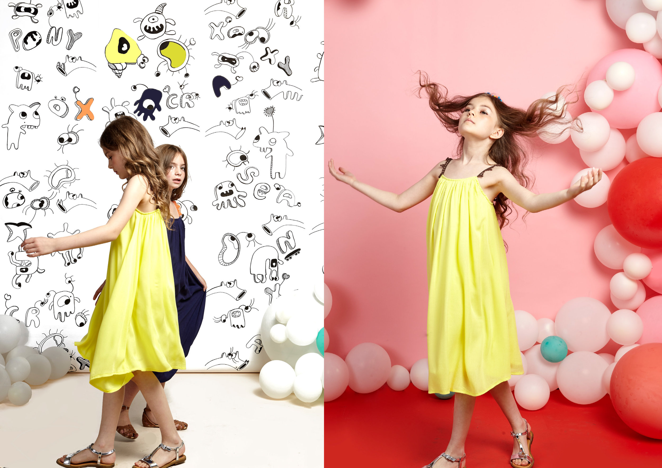 7 JULY roly pony look book SS19 JUNIOR_Page_16.jpg