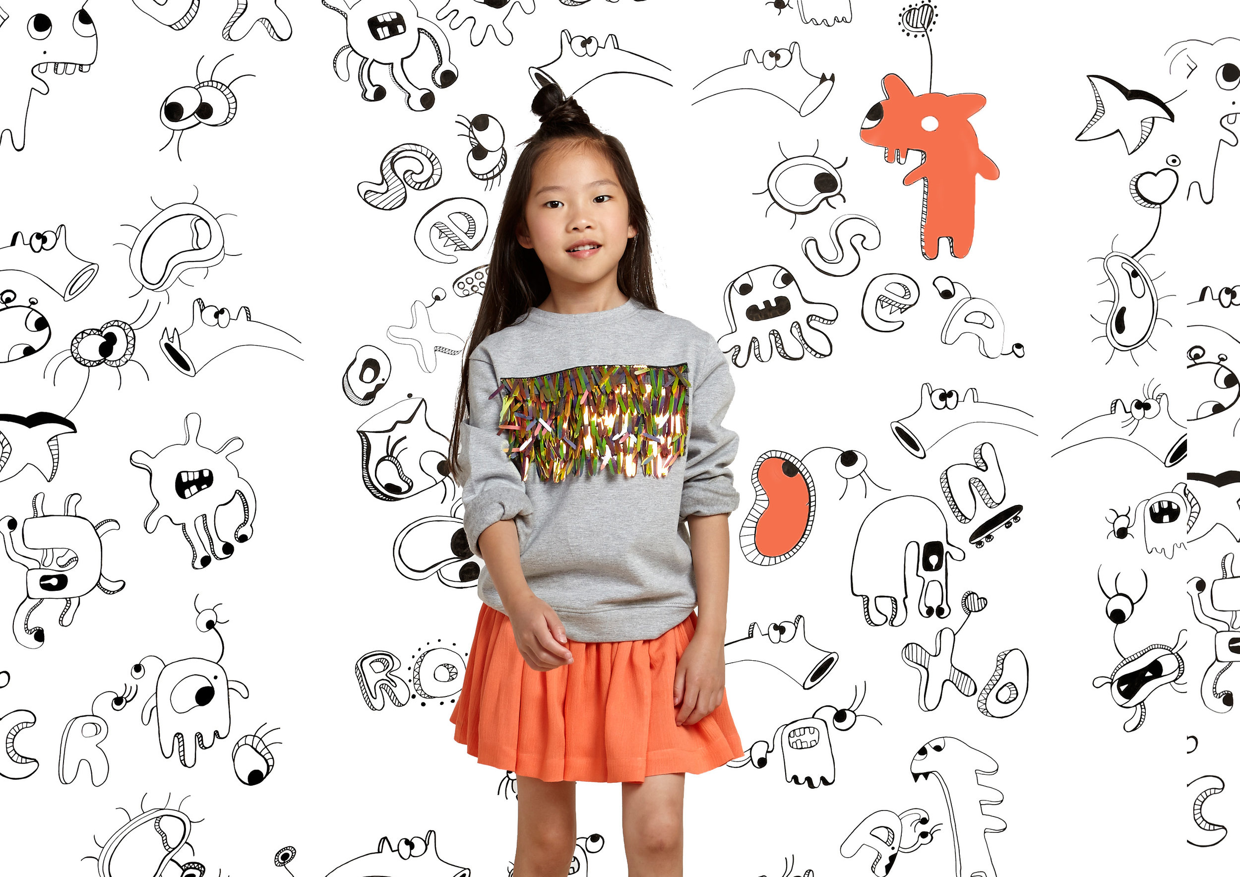 7 JULY roly pony look book SS19 JUNIOR_Page_18.jpg