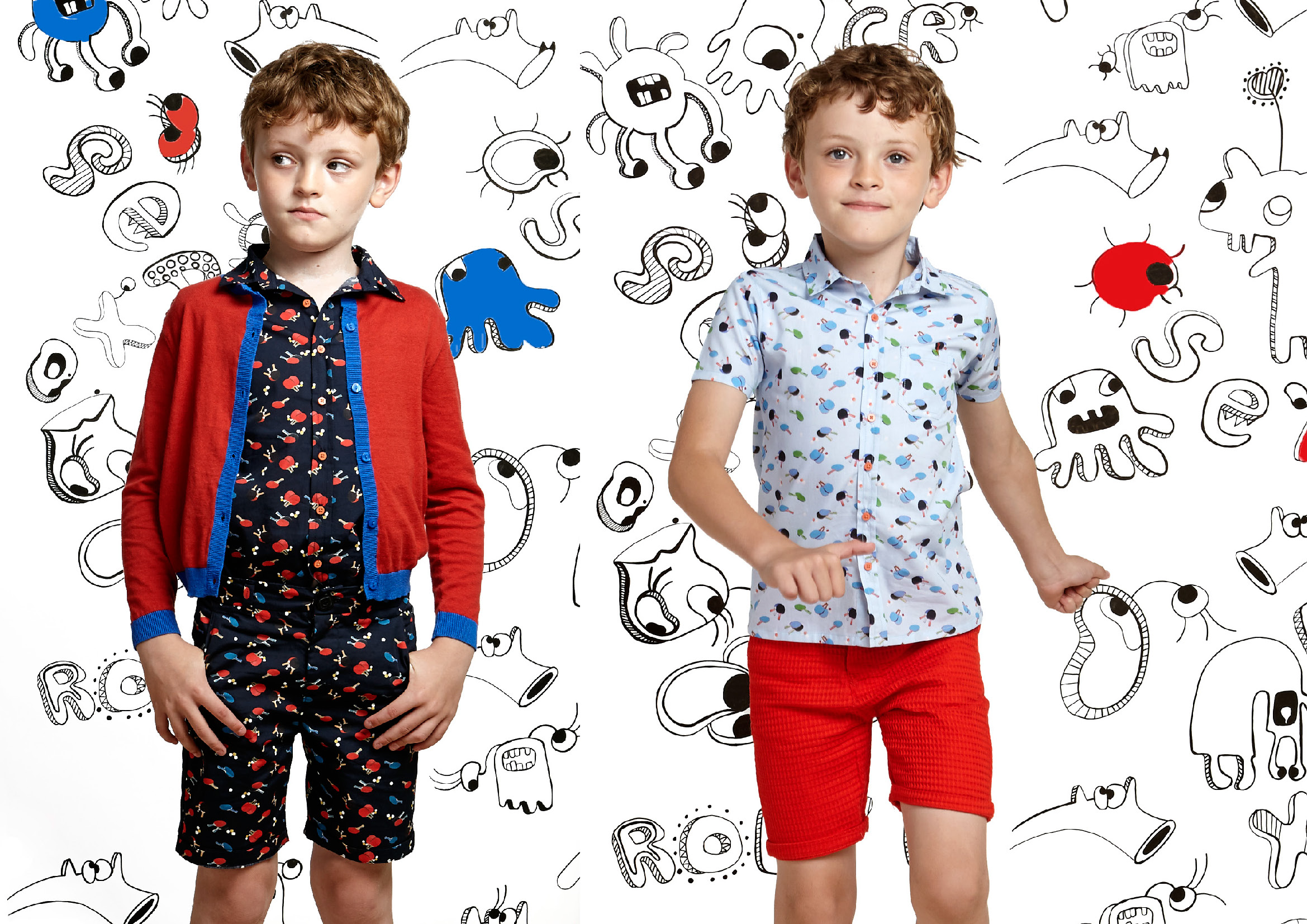 7 JULY roly pony look book SS19 JUNIOR_Page_21.jpg
