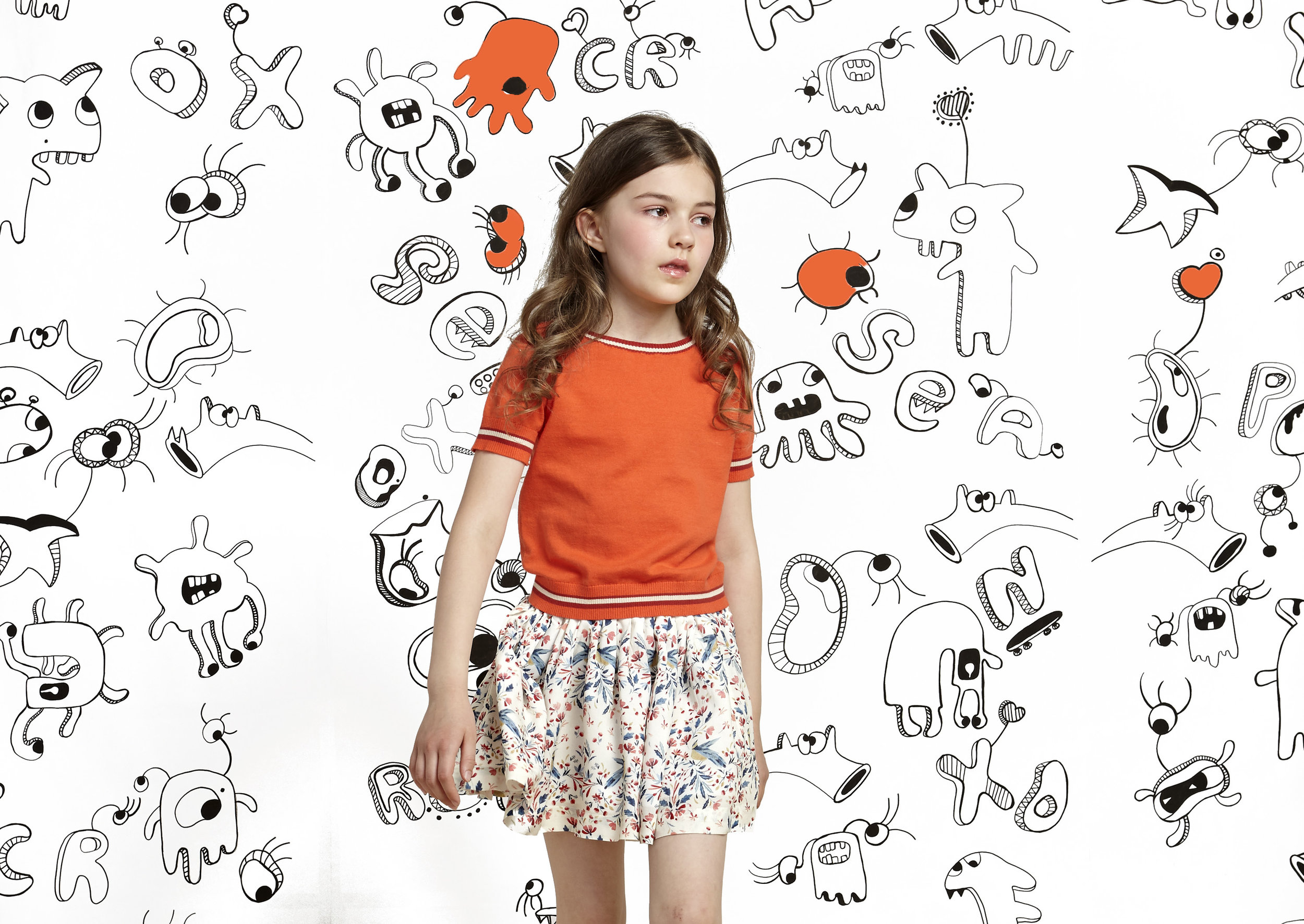 7 JULY roly pony look book SS19 JUNIOR_Page_20.jpg