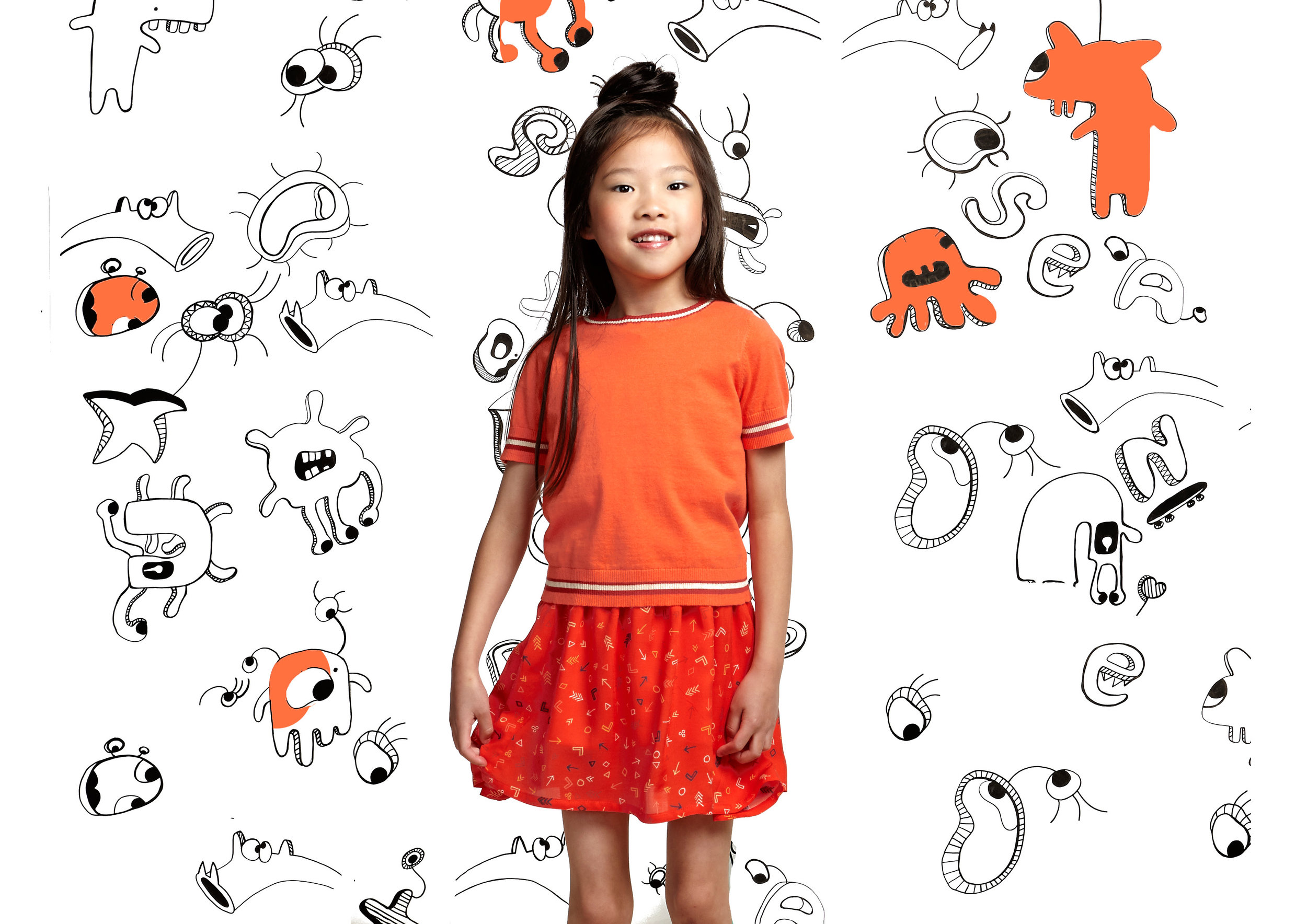 7 JULY roly pony look book SS19 JUNIOR_Page_24.jpg