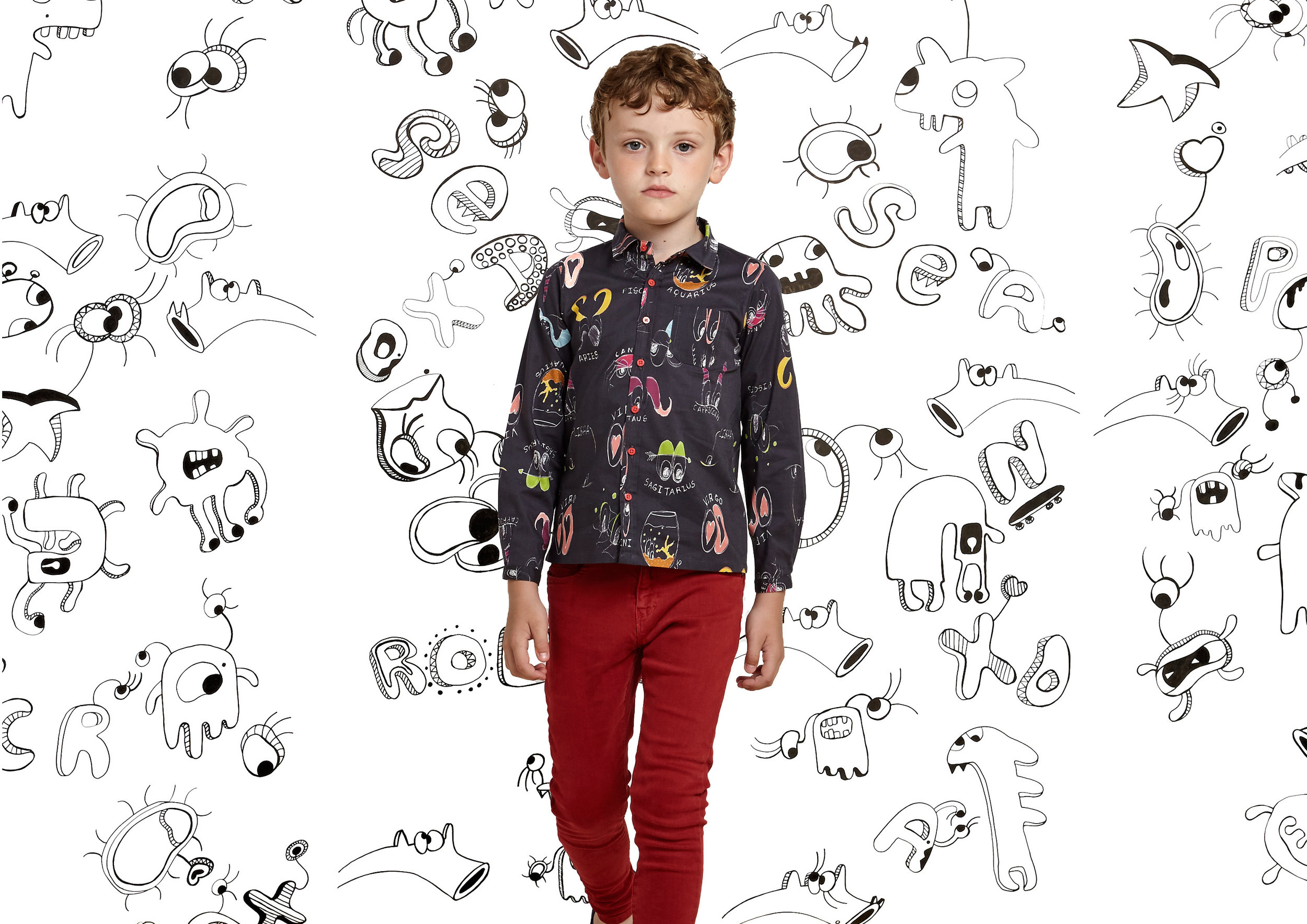 7 JULY roly pony look book SS19 JUNIOR_Page_26.jpg
