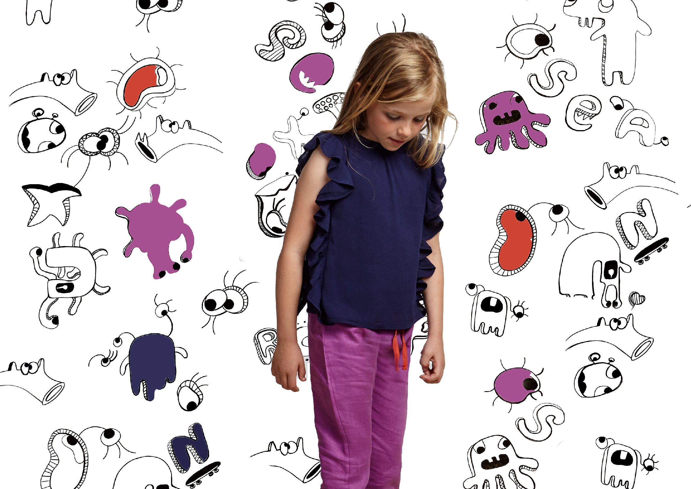 7 JULY roly pony look book SS19 JUNIOR_Page_29.jpg