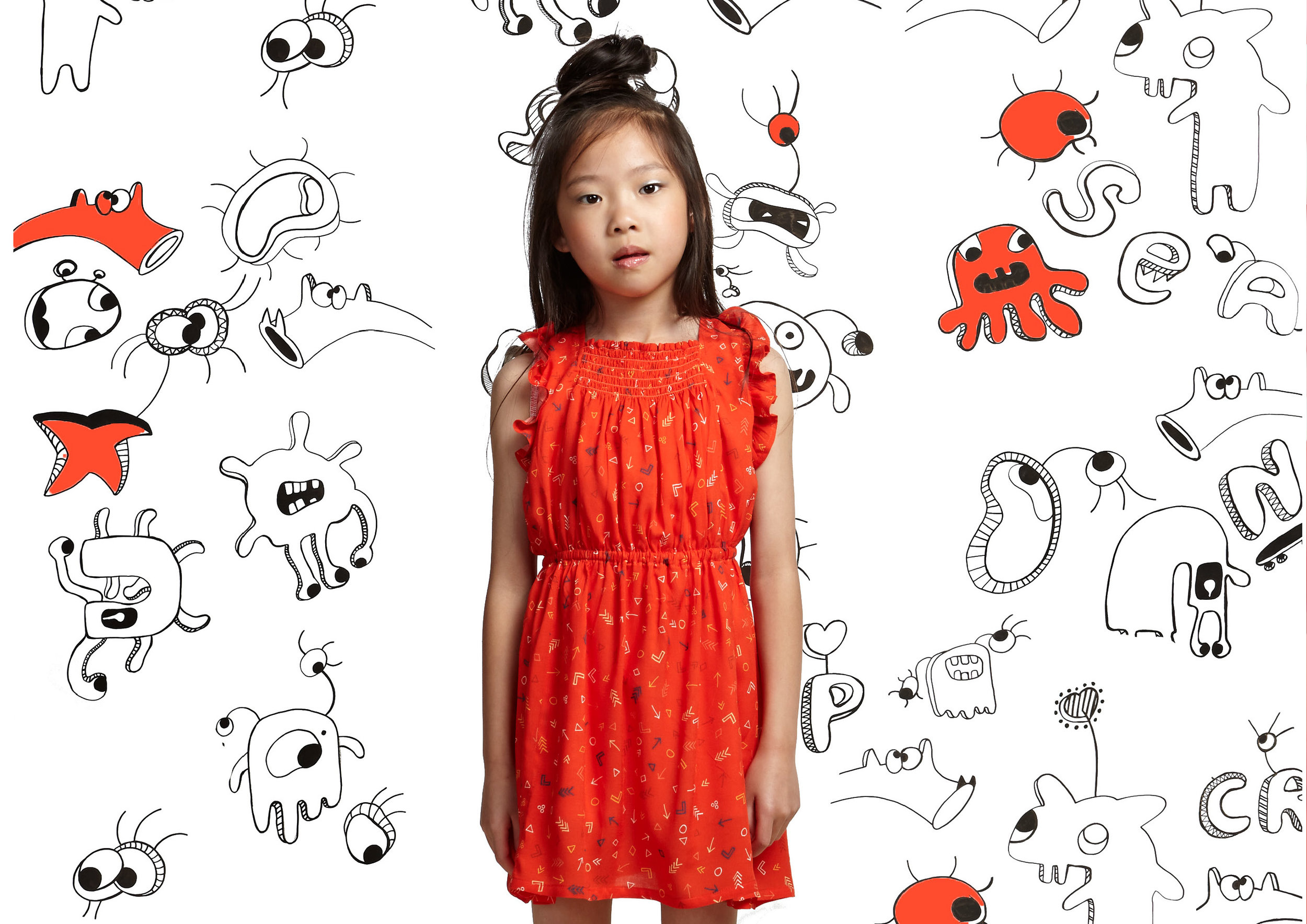 7 JULY roly pony look book SS19 JUNIOR_Page_32.jpg