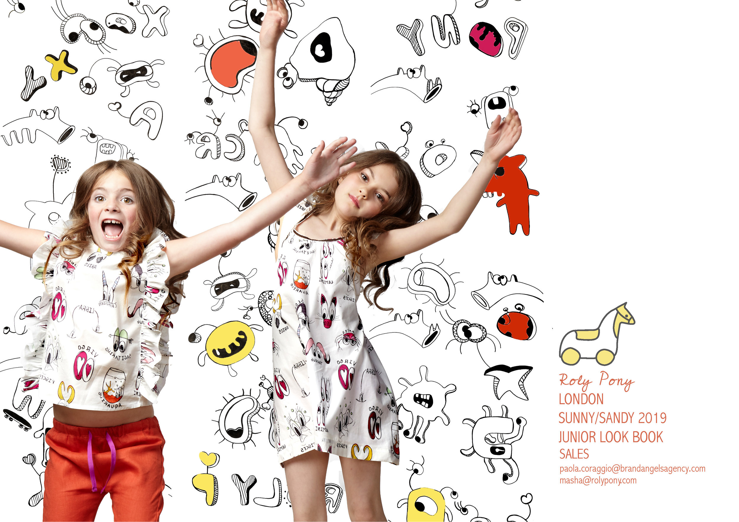 7 JULY roly pony look book SS19 JUNIOR_Page_01.jpg