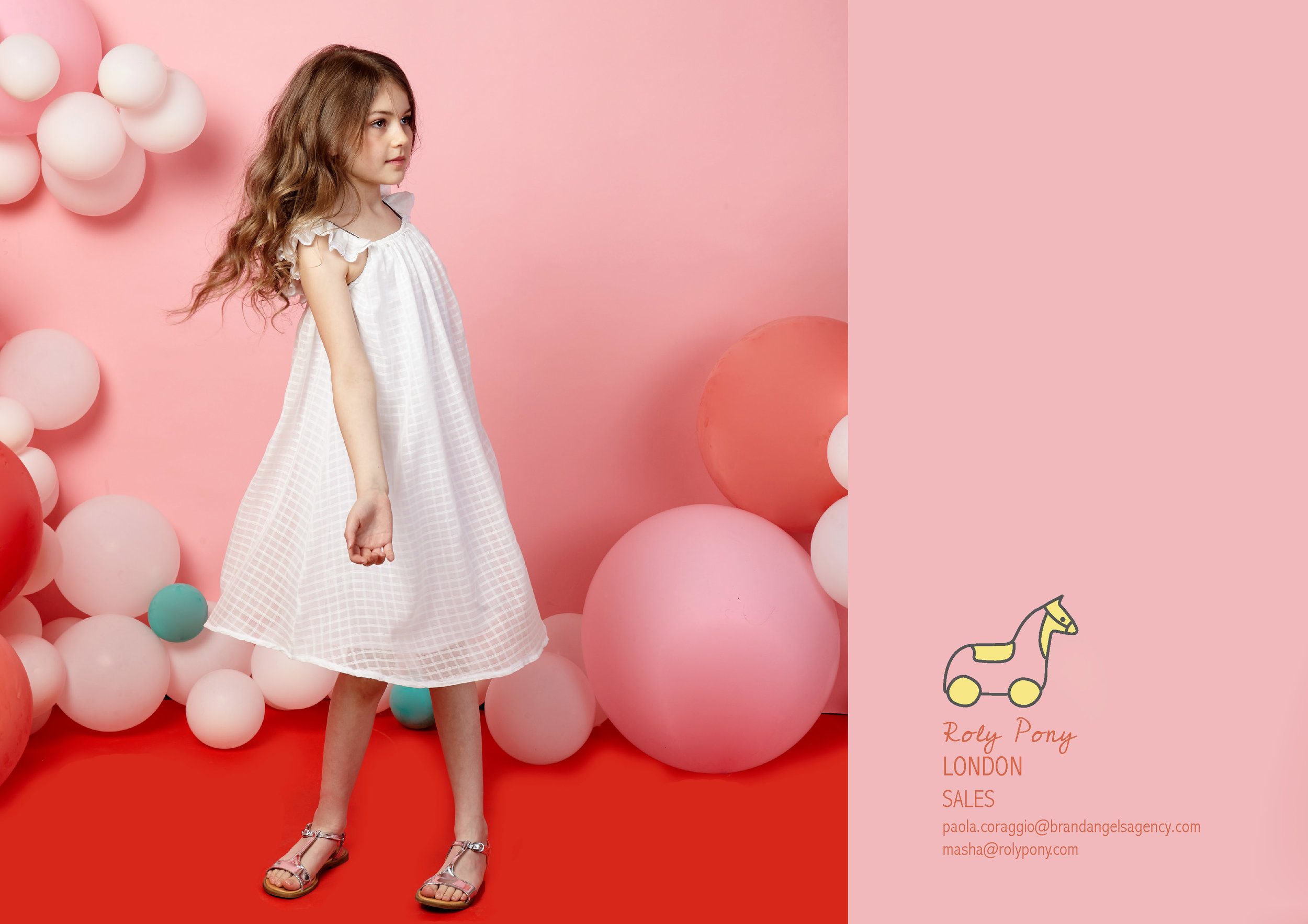 7 JULY roly pony look book SS19 JUNIOR_Page_33.jpg