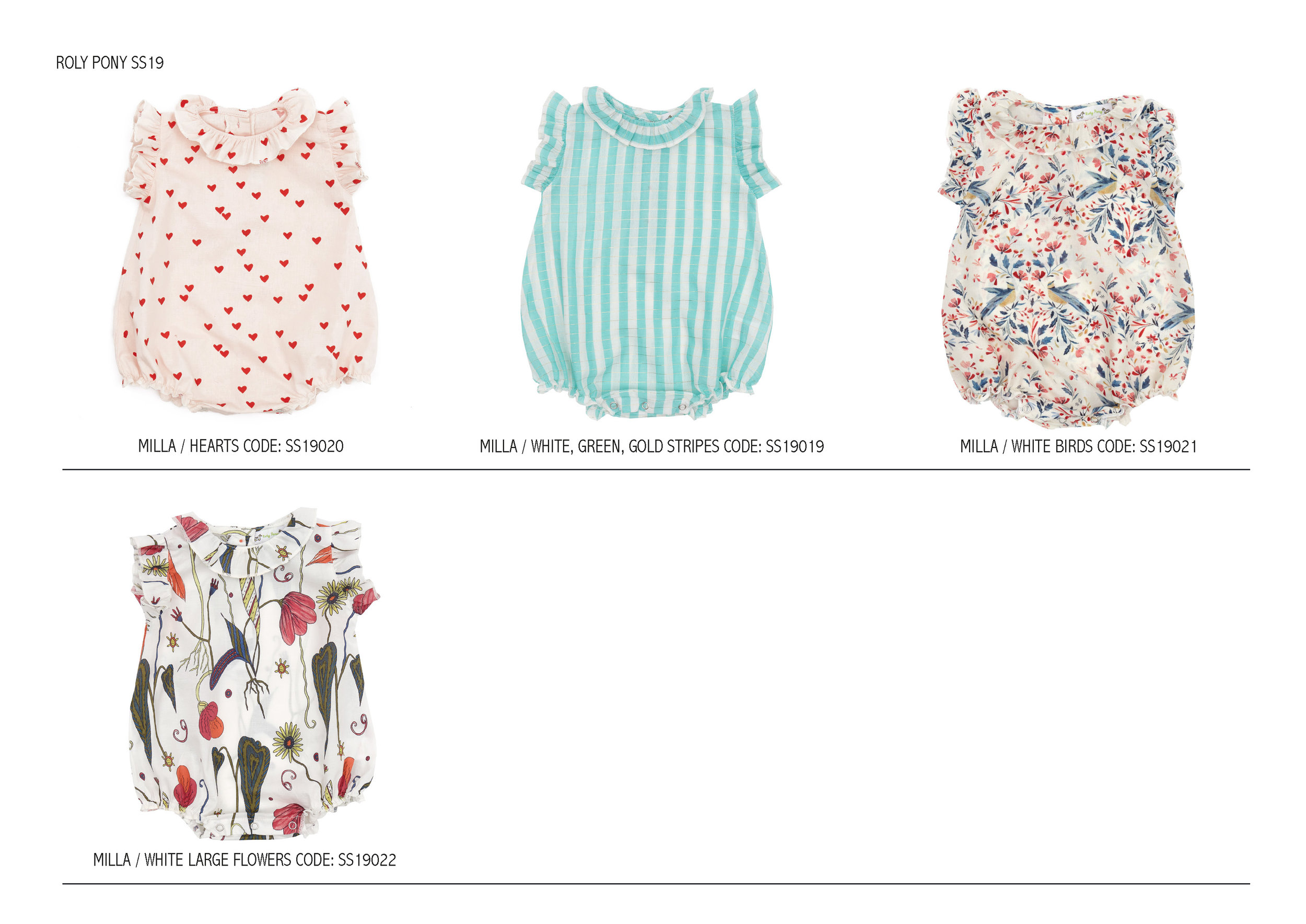 RP SS19 CATALOGUE 20 July 2018_Page_03.jpg