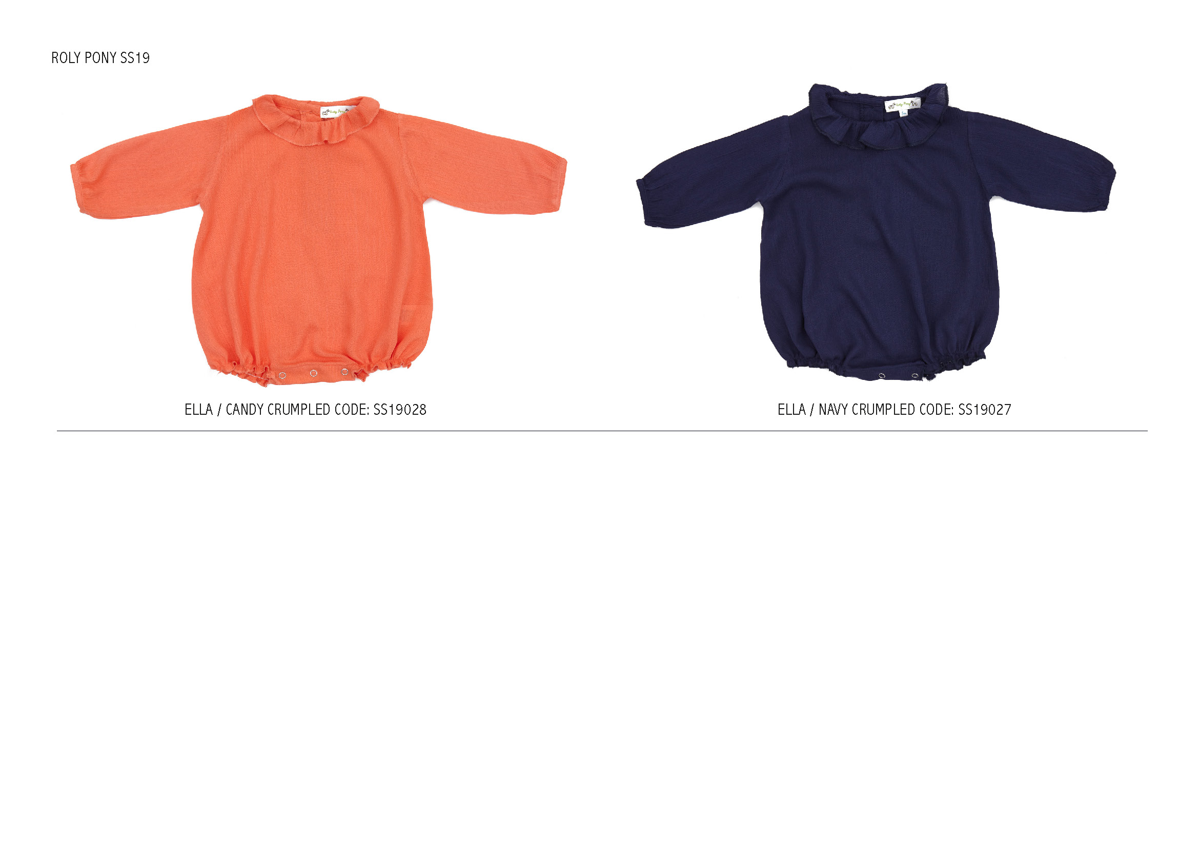 RP SS19 CATALOGUE 20 July 2018_Page_05.jpg