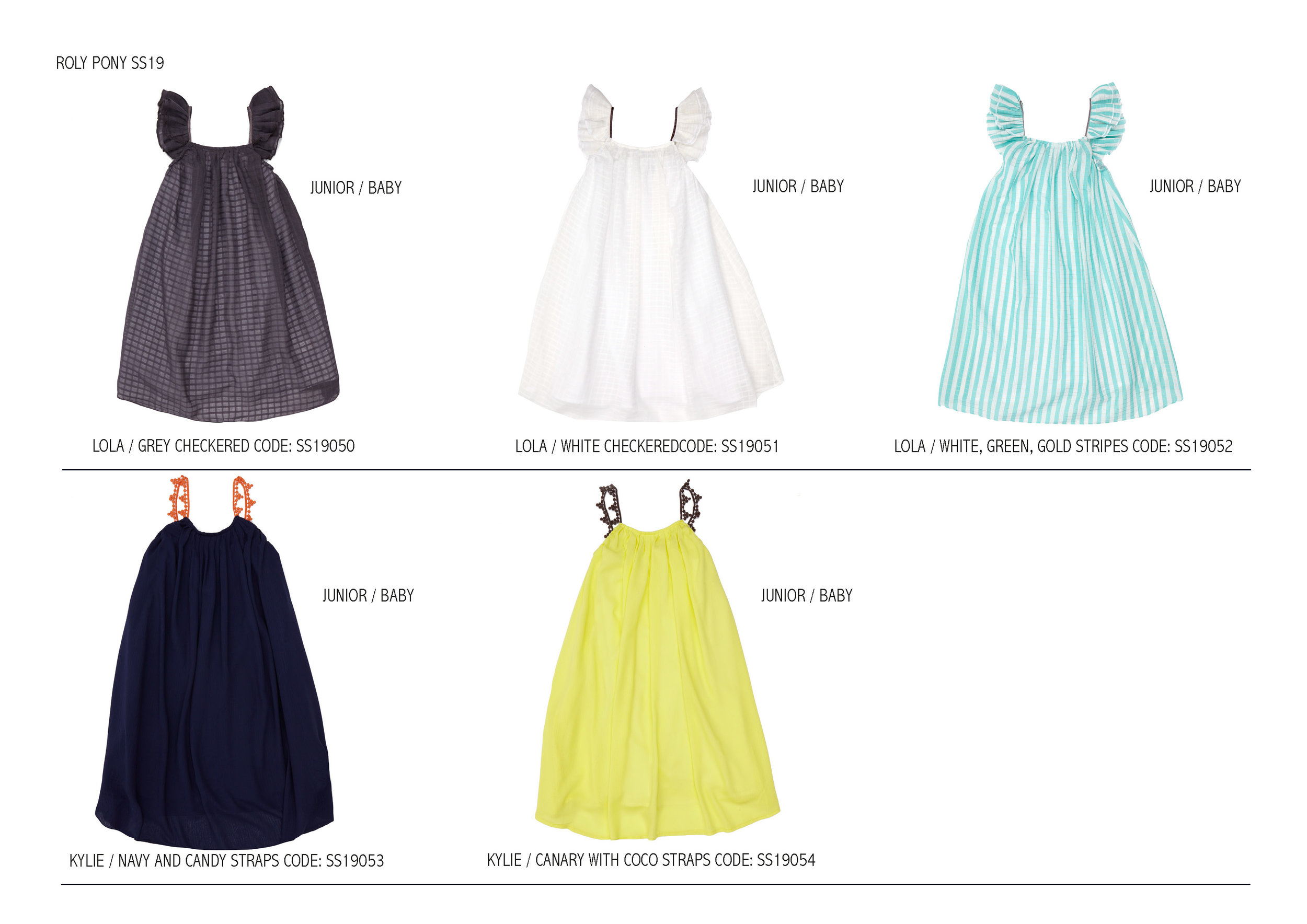 RP SS19 CATALOGUE 20 July 2018_Page_09.jpg