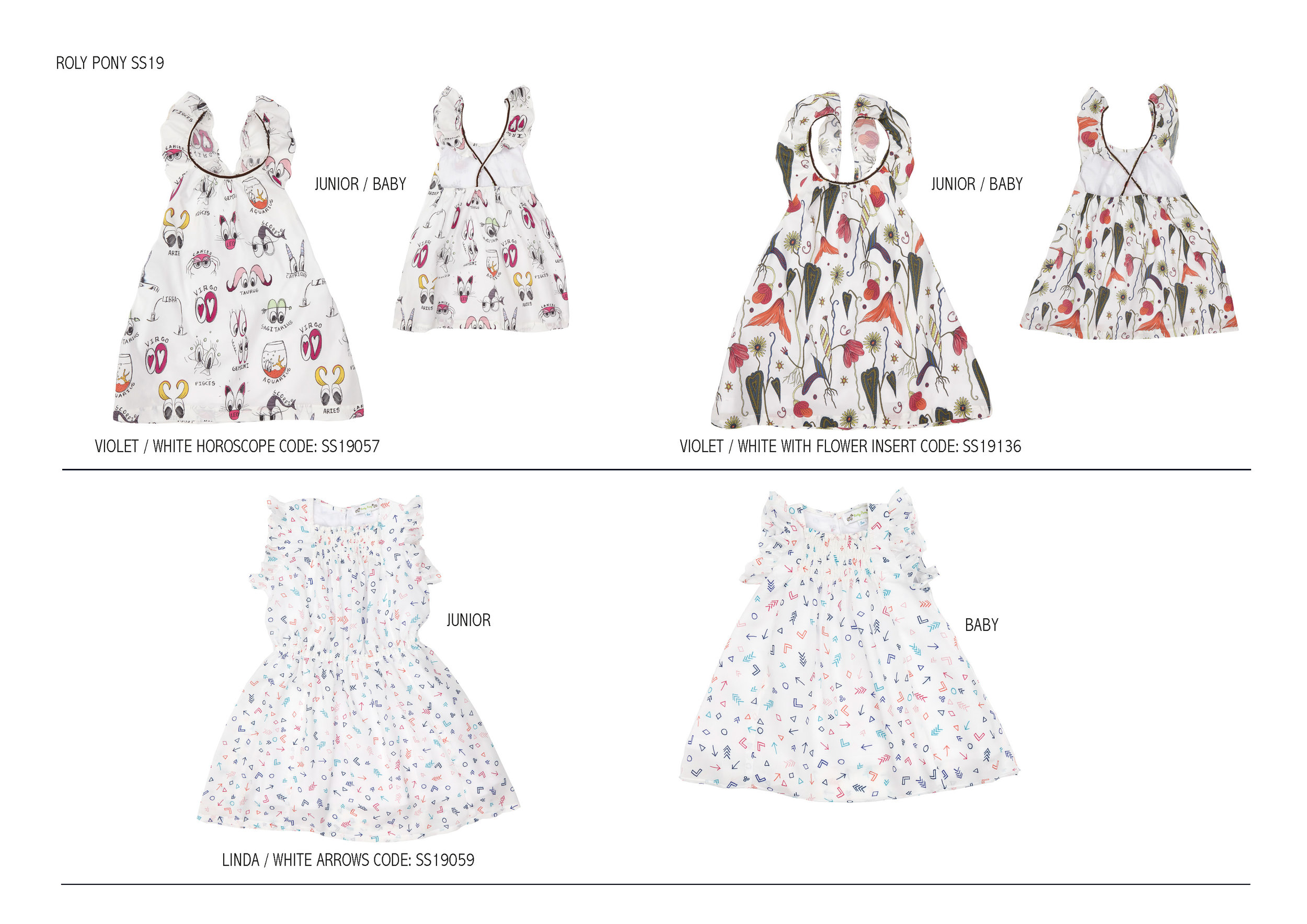 RP SS19 CATALOGUE 20 July 2018_Page_10.jpg