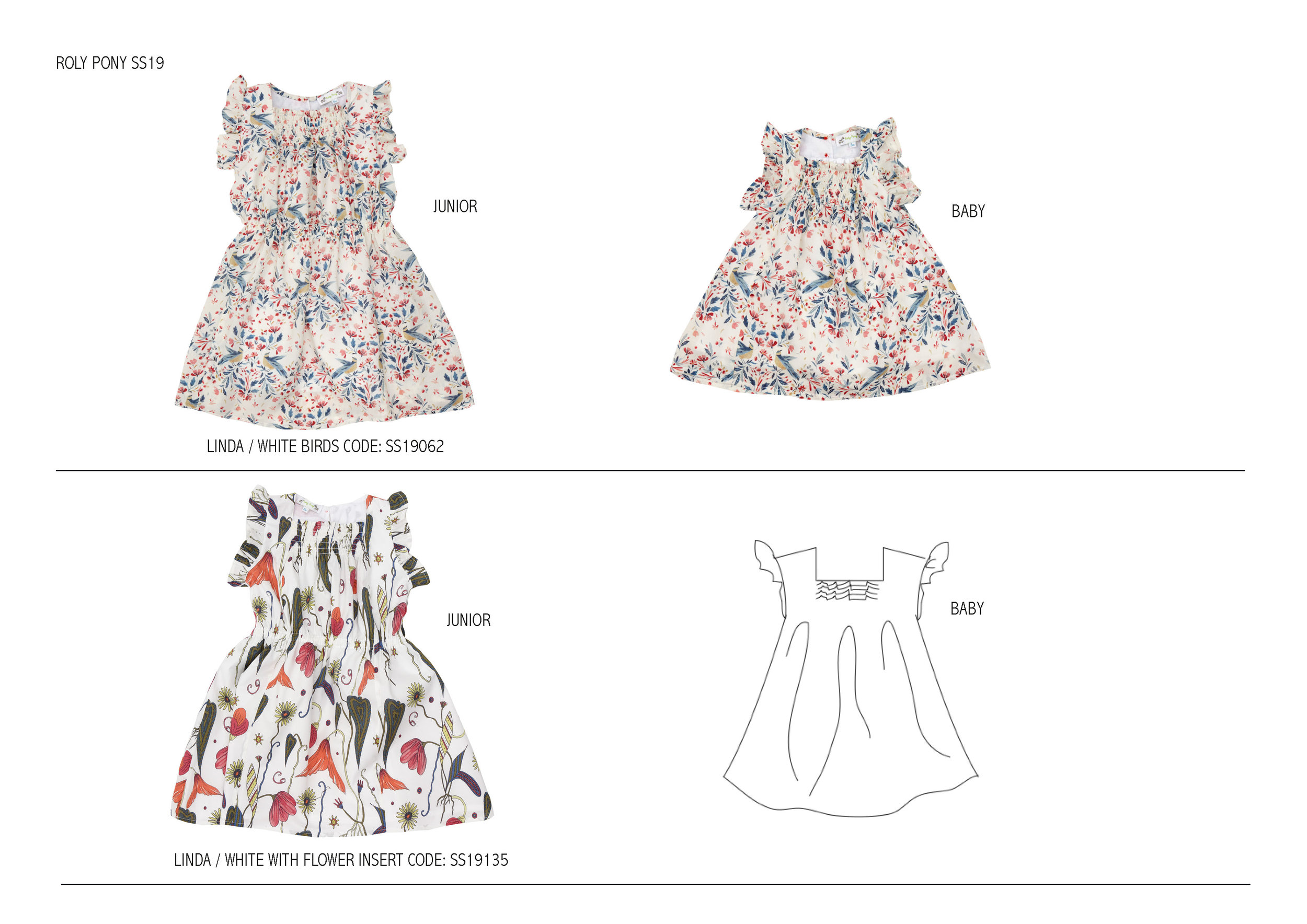 RP SS19 CATALOGUE 20 July 2018_Page_12.jpg