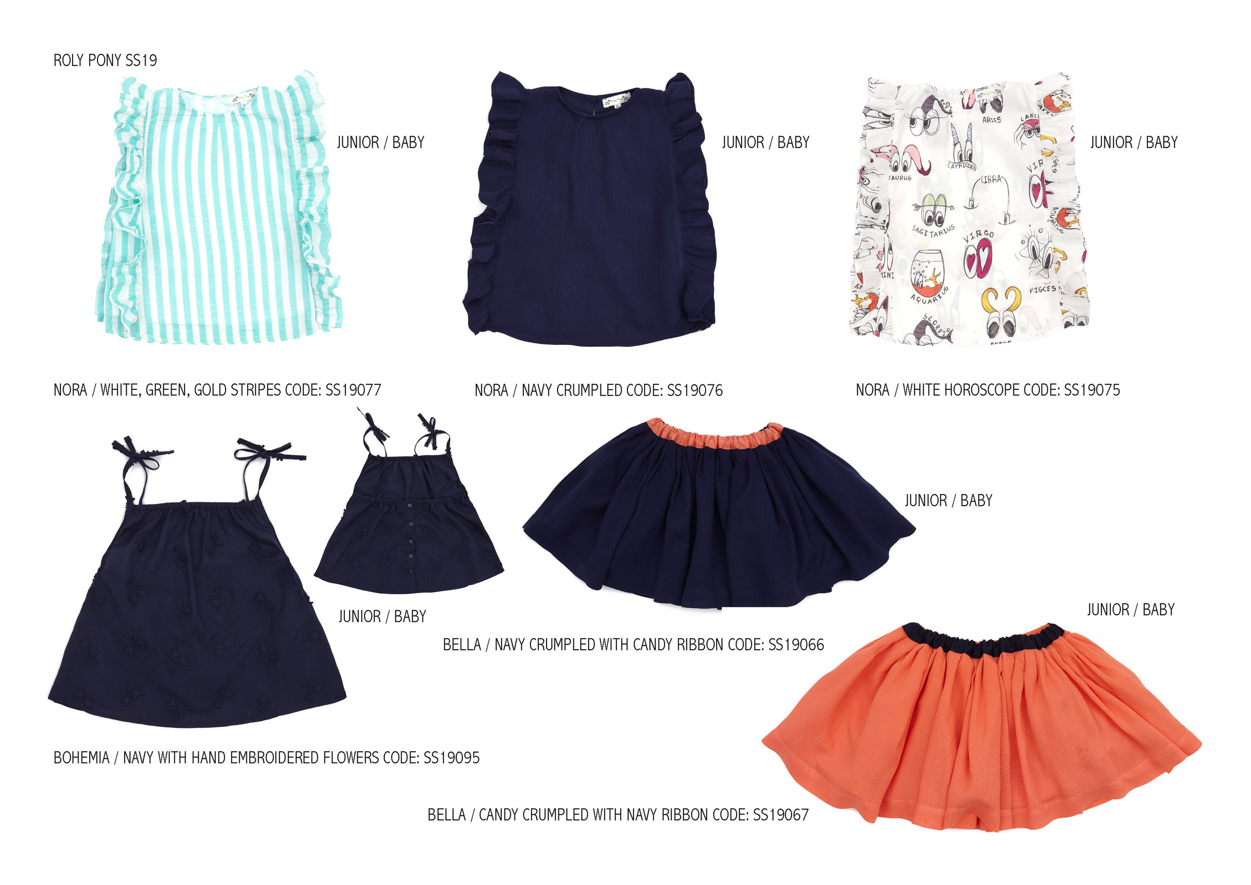 RP SS19 CATALOGUE 20 July 2018_Page_14.jpg