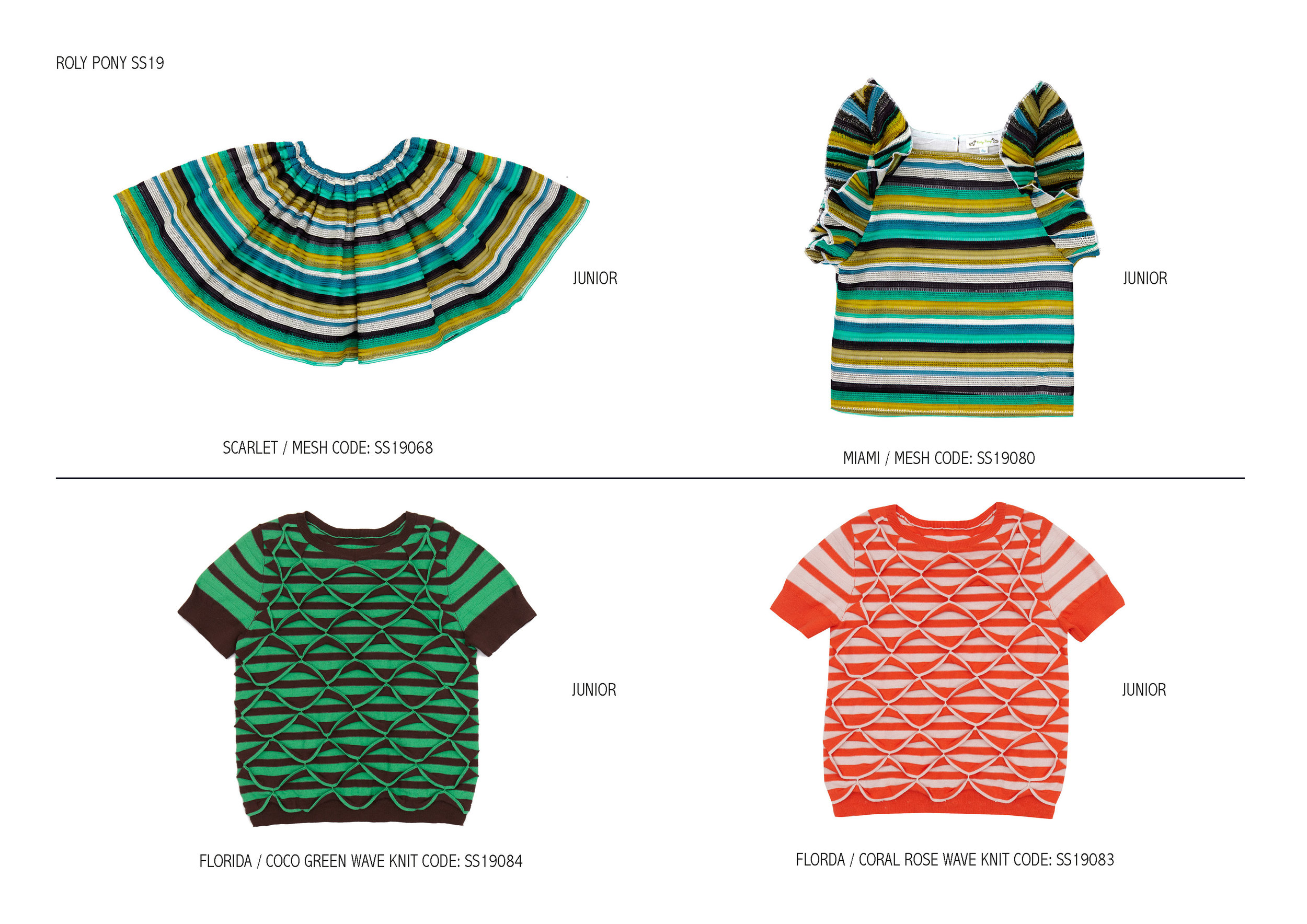 RP SS19 CATALOGUE 20 July 2018_Page_13.jpg