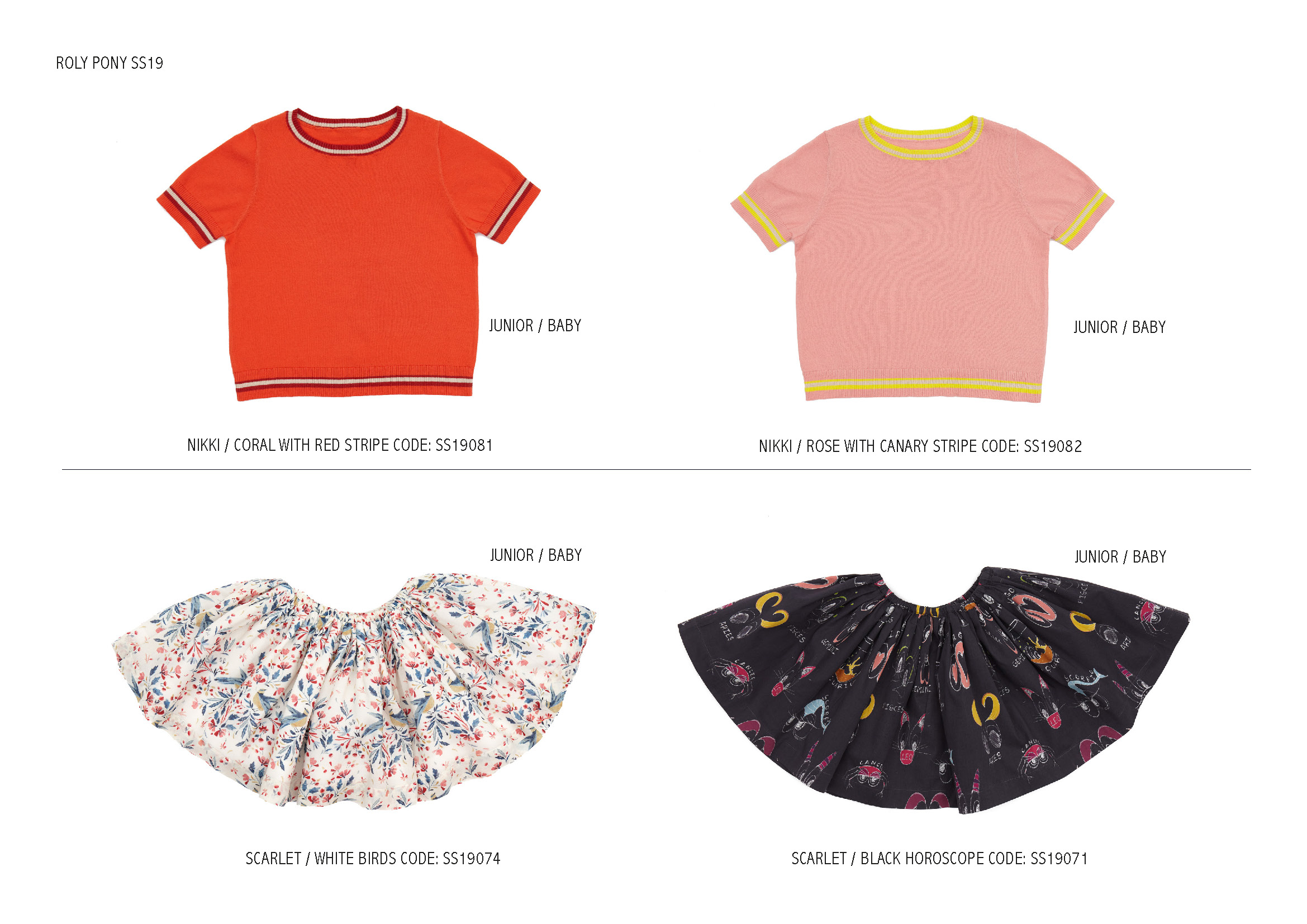 RP SS19 CATALOGUE 20 July 2018_Page_16.jpg