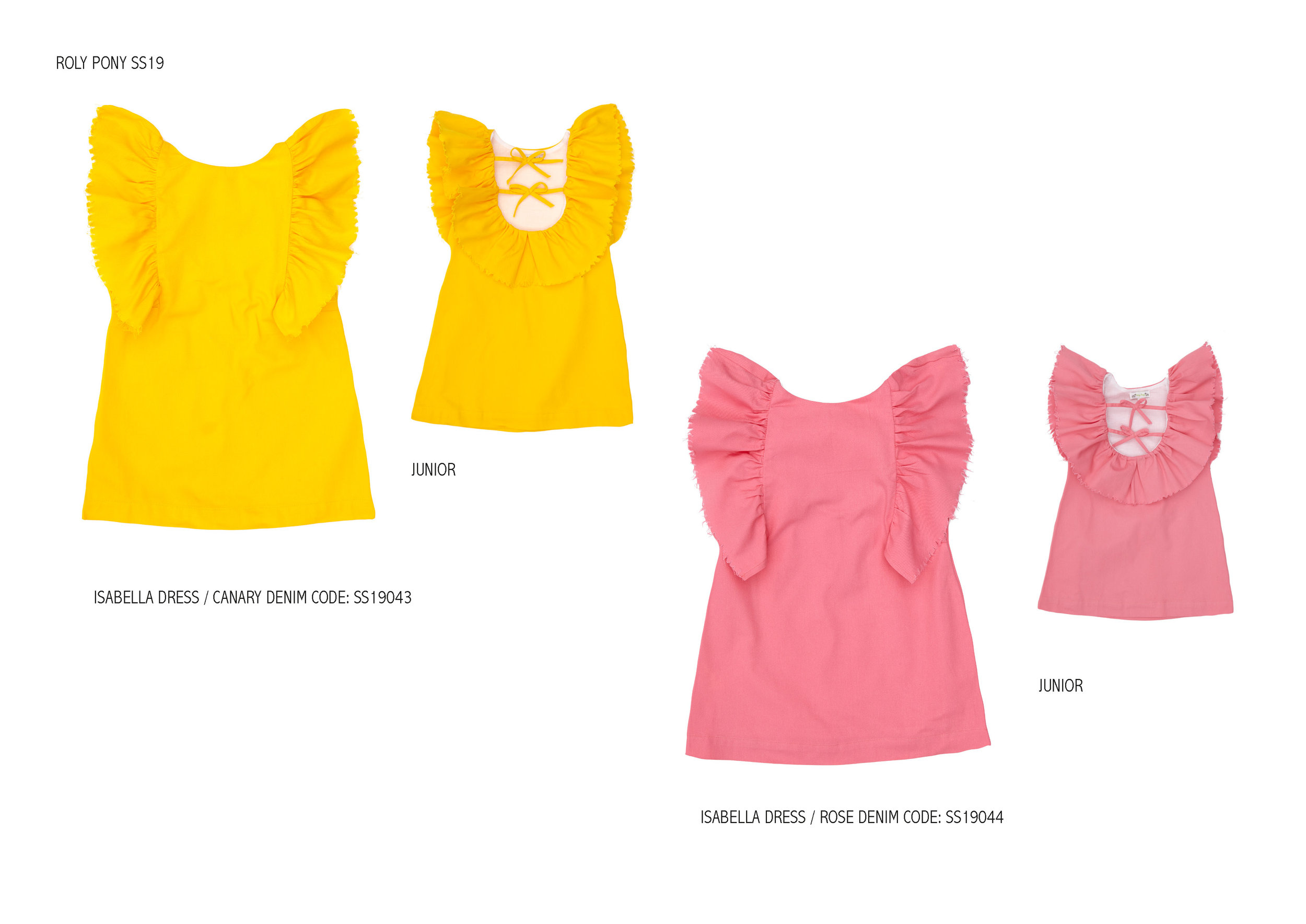 RP SS19 CATALOGUE 20 July 2018_Page_23.jpg