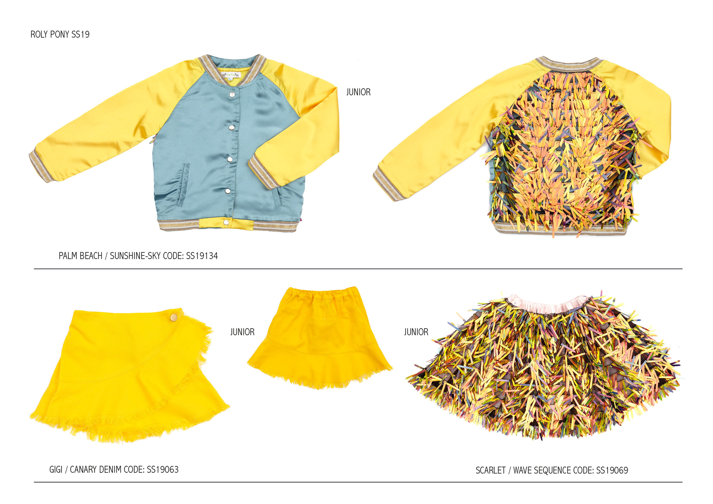 RP SS19 CATALOGUE 20 July 2018_Page_24.jpg