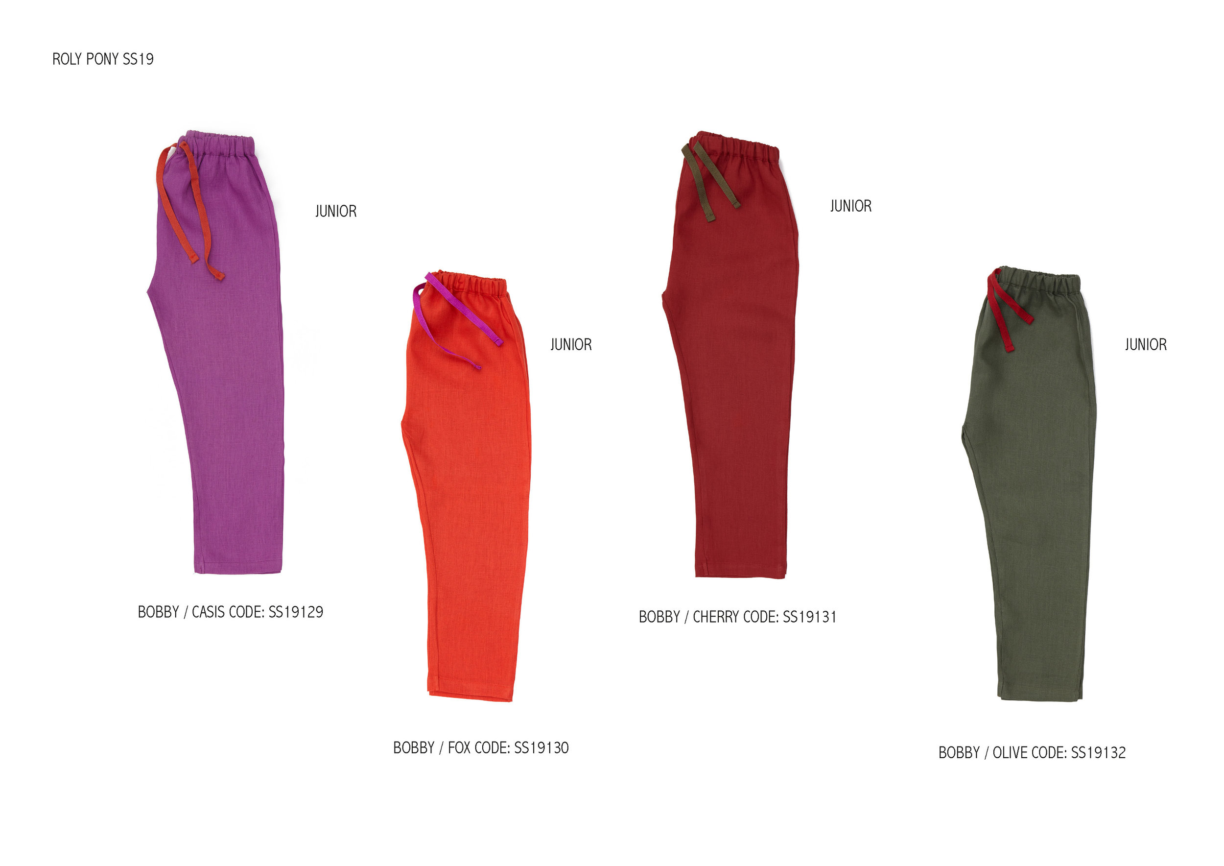 RP SS19 CATALOGUE 20 July 2018_Page_28.jpg
