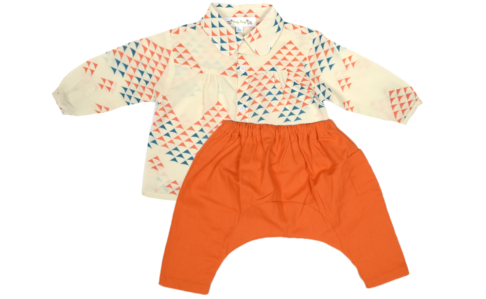 Harper shirt riviera and justin coral trousers.jpg