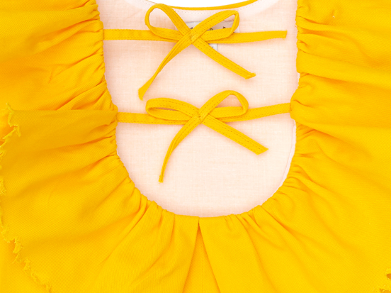 Izabella dress canary close up.jpg