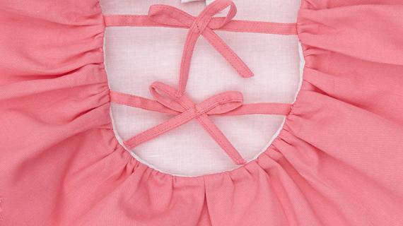 Izabella dress rose close up.jpg