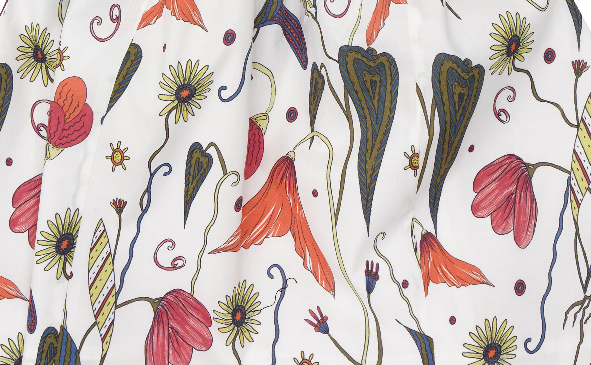 Large floral fabric close up.jpg