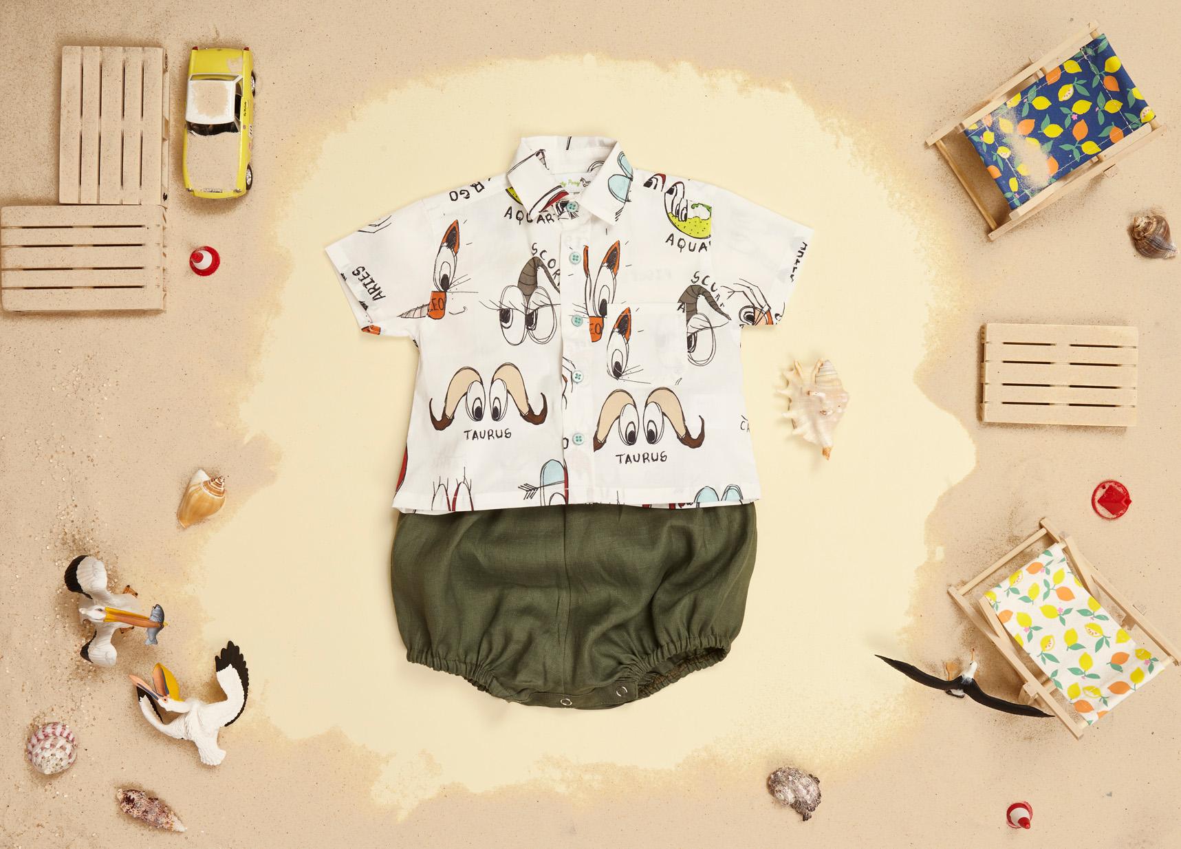 harley olive and maddison horoscope set baby look.jpg