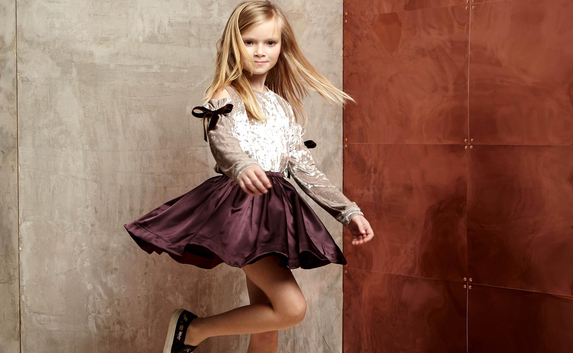 Scarlet skirt burgundy look.jpg