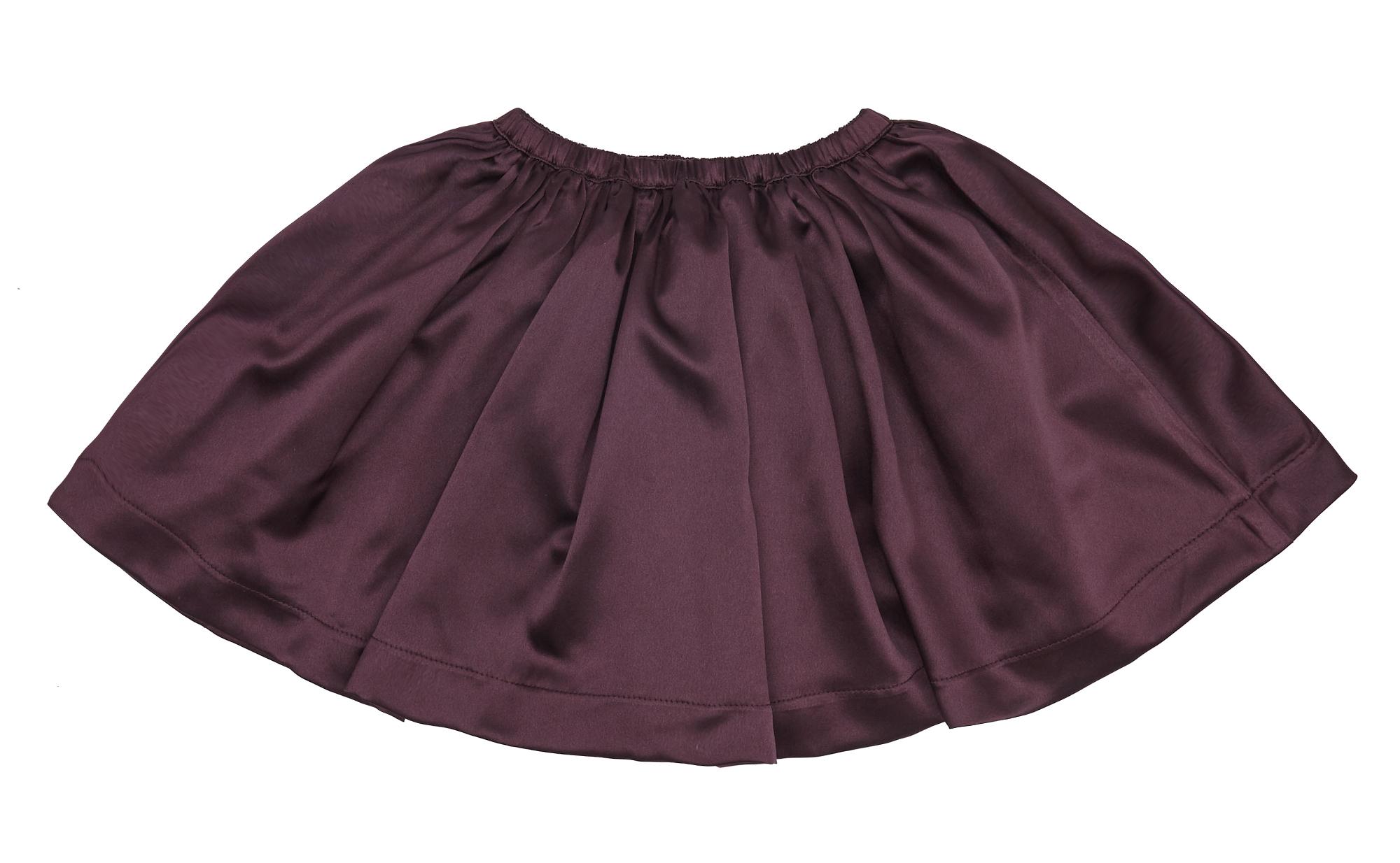 Scarlet skirt burgundy.jpg