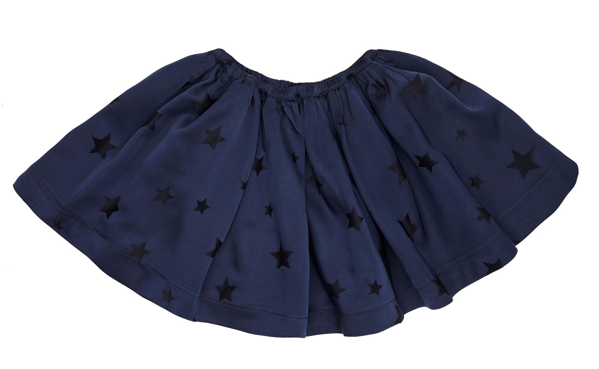 Scarlet skirt star.jpg