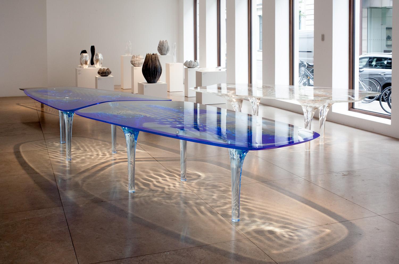 1. ZH Dining Table 'Liquid Glacial' Colour.jpg