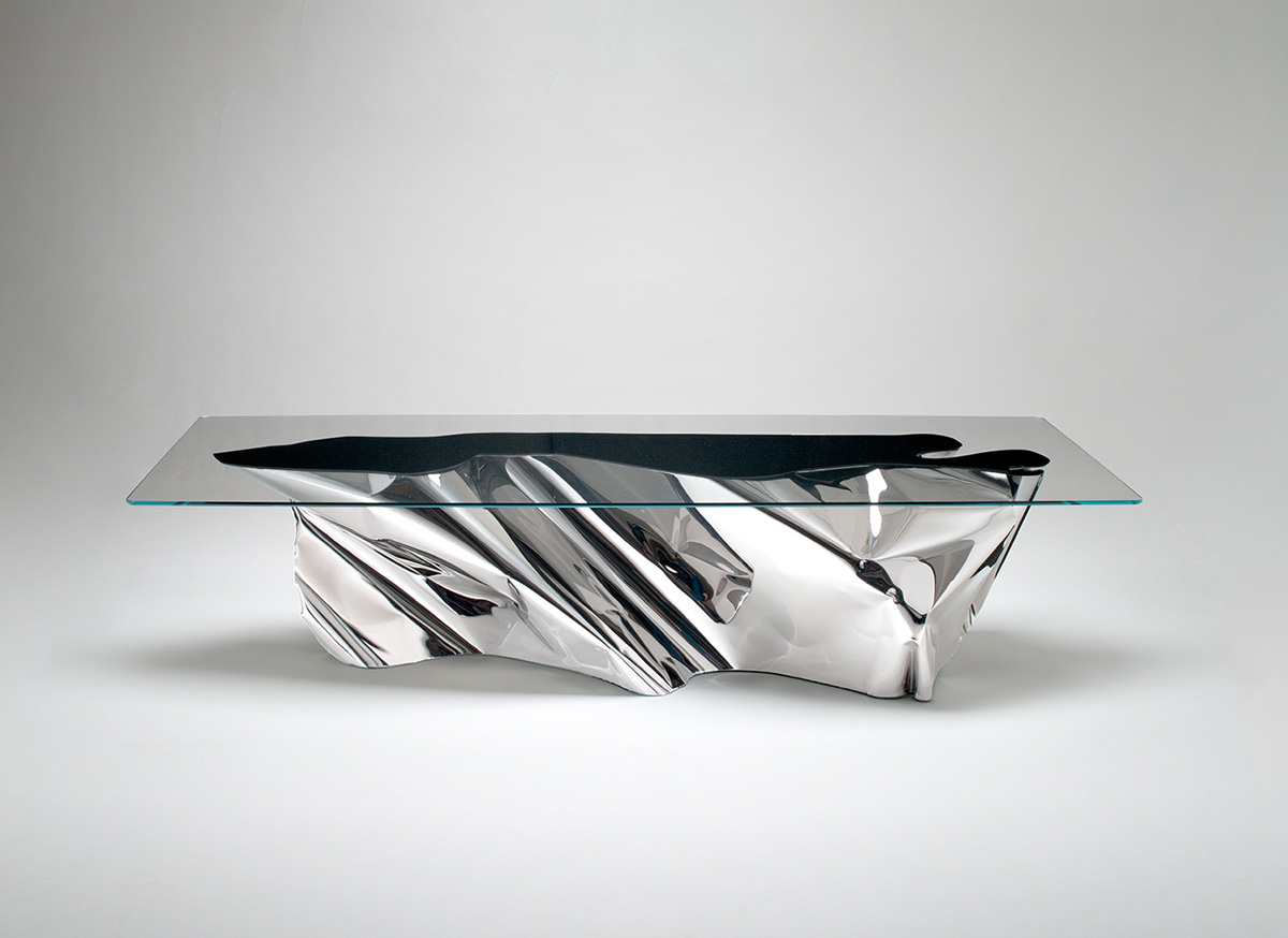 2. FS Dining Table 'Atlantic'.jpg