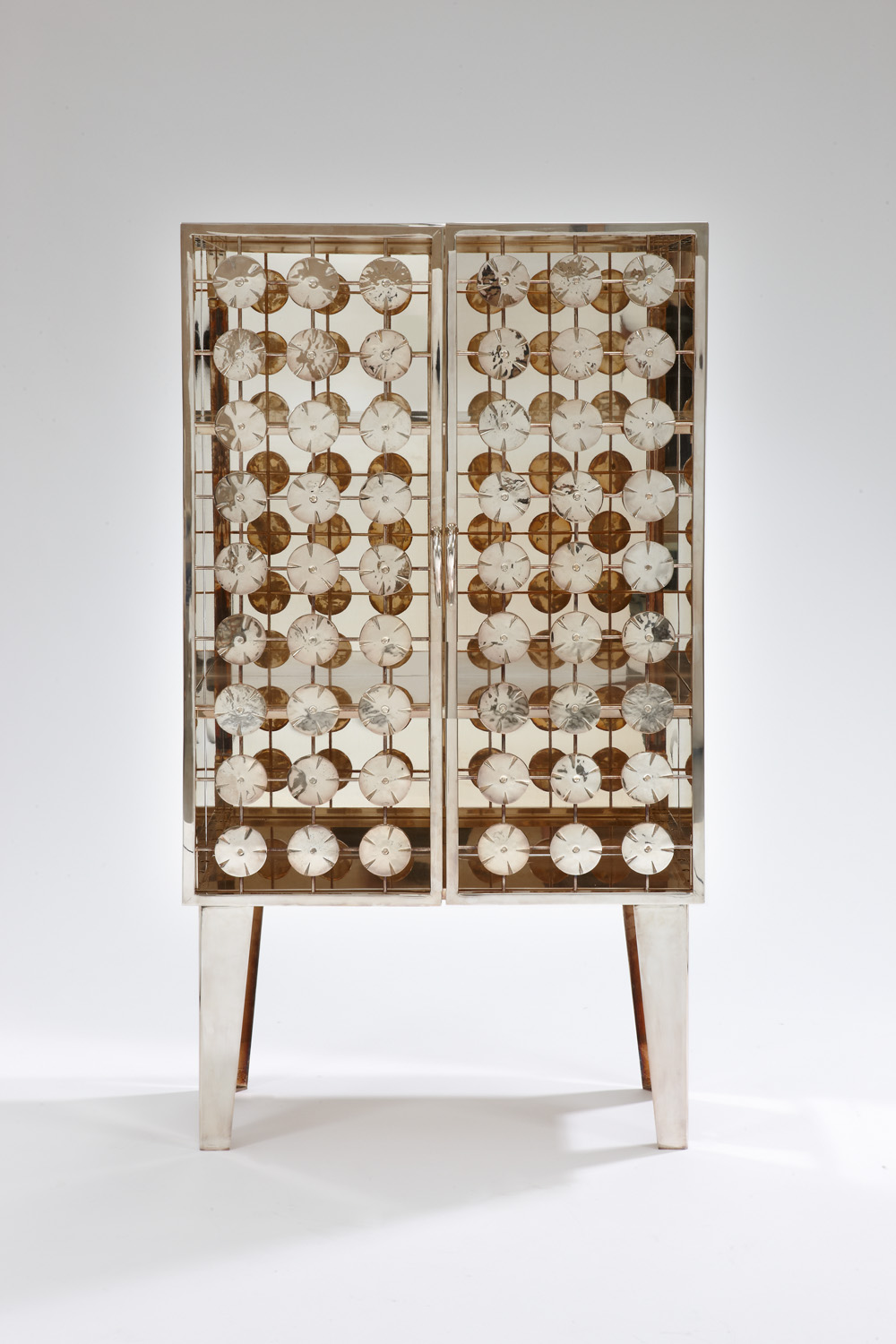 2. B&G Cabinet 'Flowers in the Air'.jpg